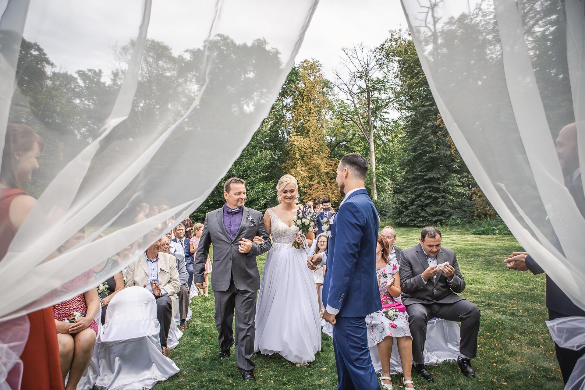 svatební-fotograf-Lysá-nad-Labem-0863