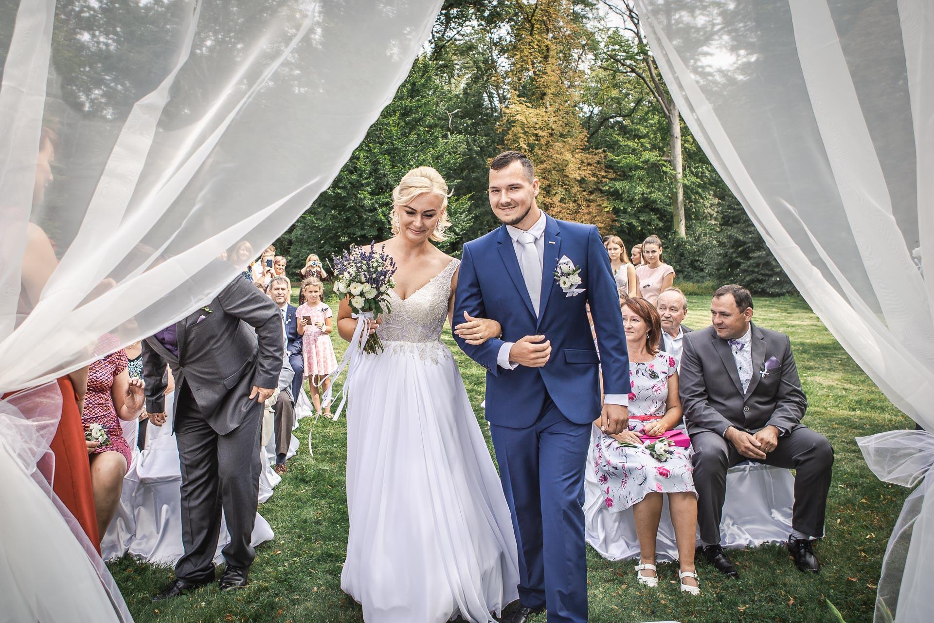 svatební-fotograf-Lysá-nad-Labem-0867
