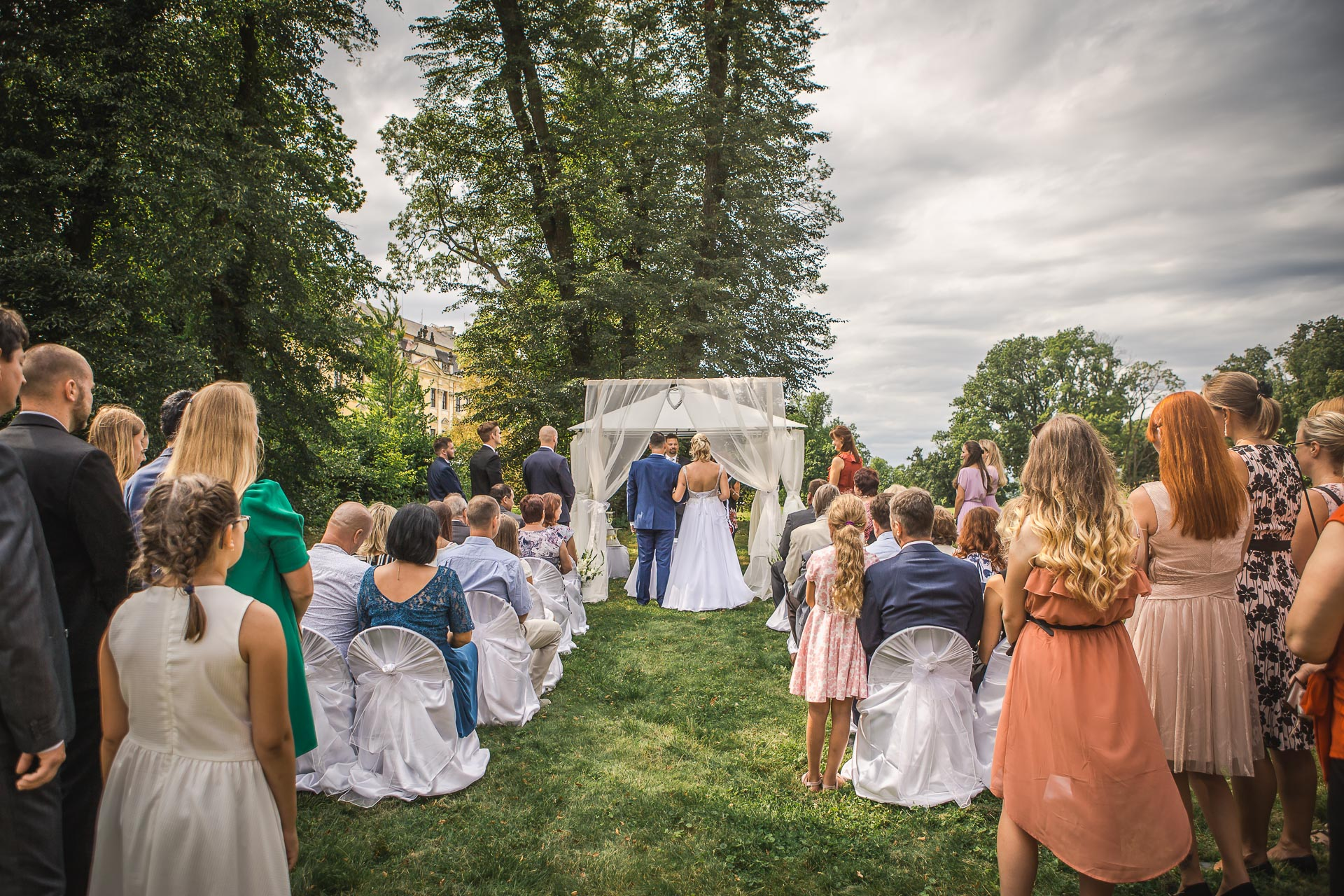 svatební-fotograf-Lysá-nad-Labem-0881