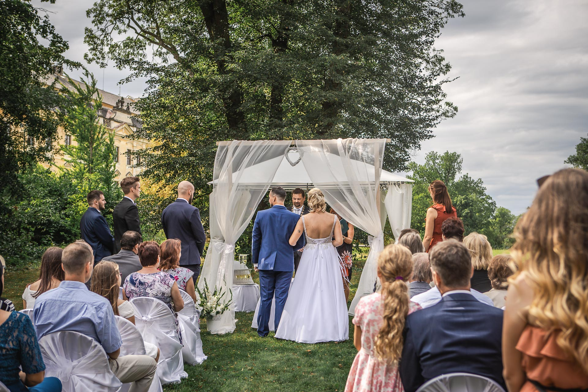 svatební-fotograf-Lysá-nad-Labem-0882