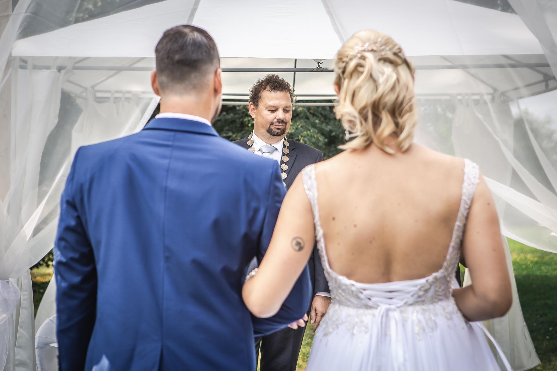 svatební-fotograf-Lysá-nad-Labem-0886