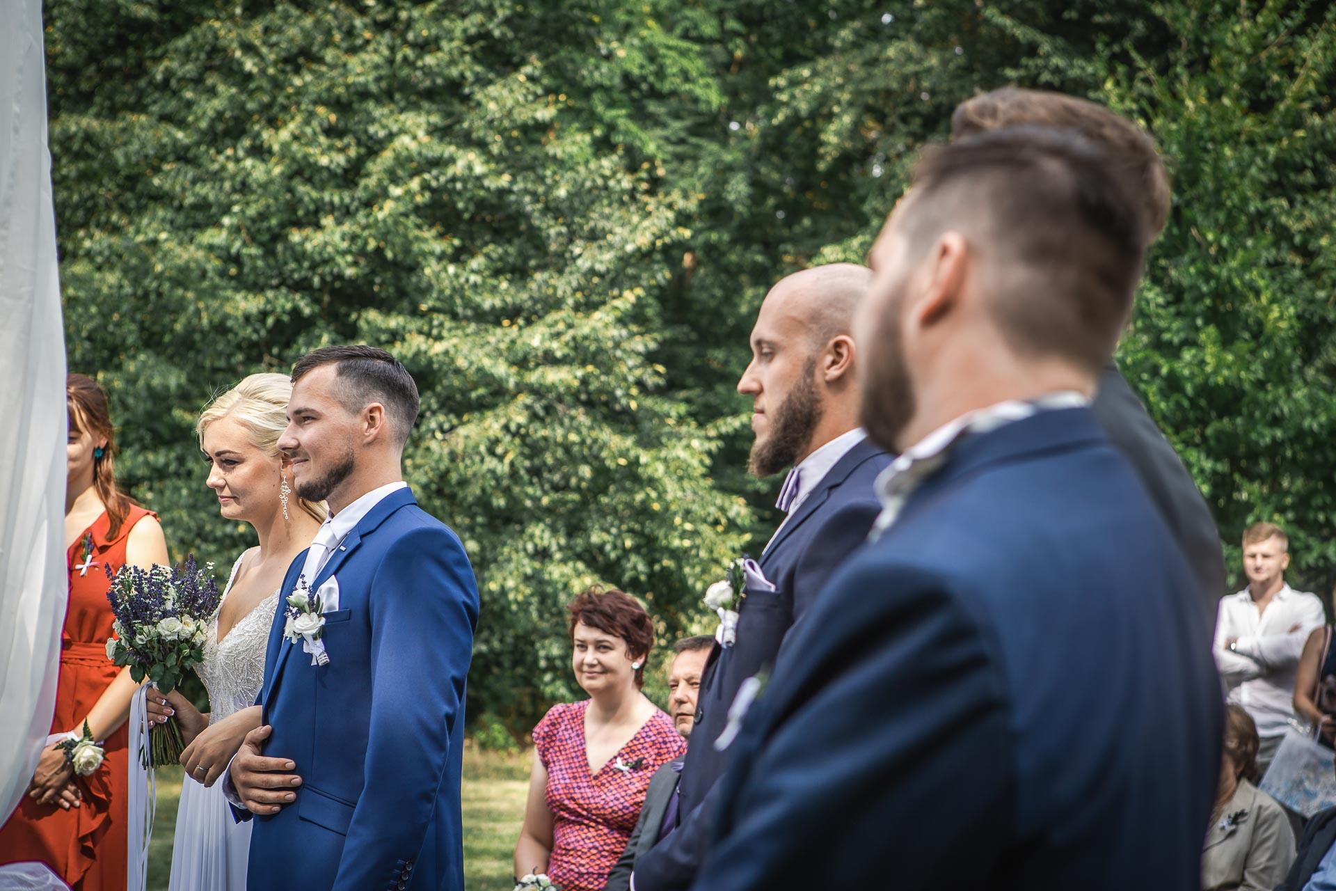 svatební-fotograf-Lysá-nad-Labem-0894
