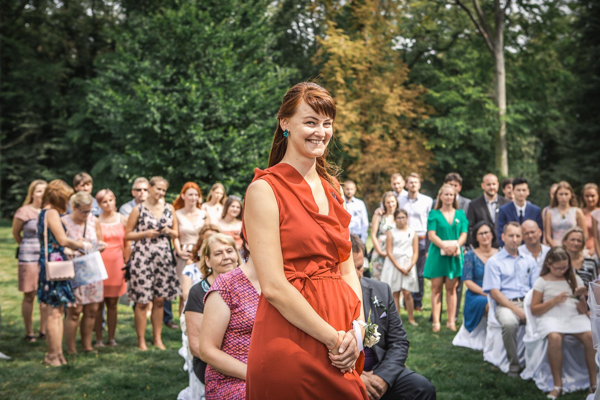 svatební-fotograf-Lysá-nad-Labem-0900
