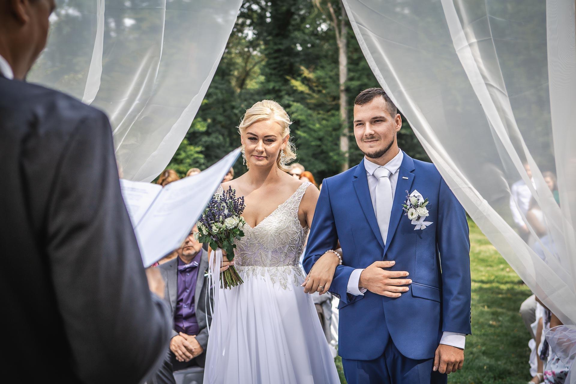 svatební-fotograf-Lysá-nad-Labem-0906