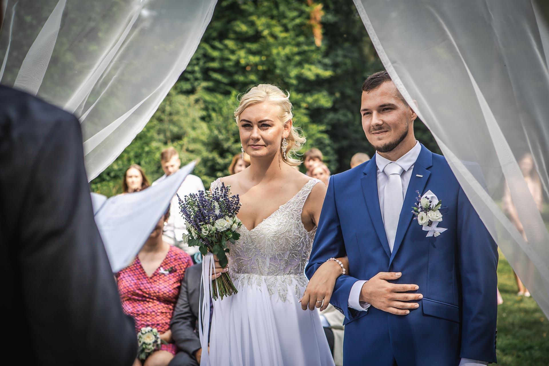 svatební-fotograf-Lysá-nad-Labem-0907