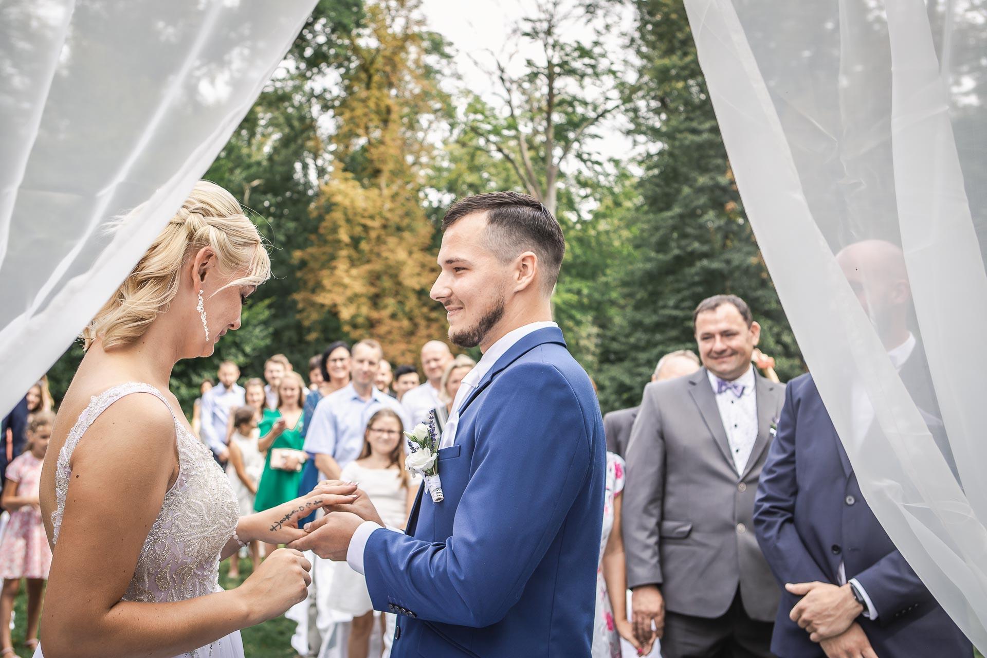 svatební-fotograf-Lysá-nad-Labem-0924