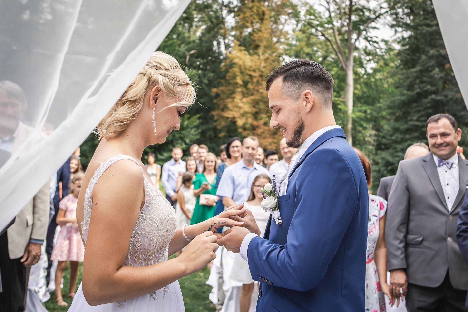 svatební-fotograf-Lysá-nad-Labem-0925