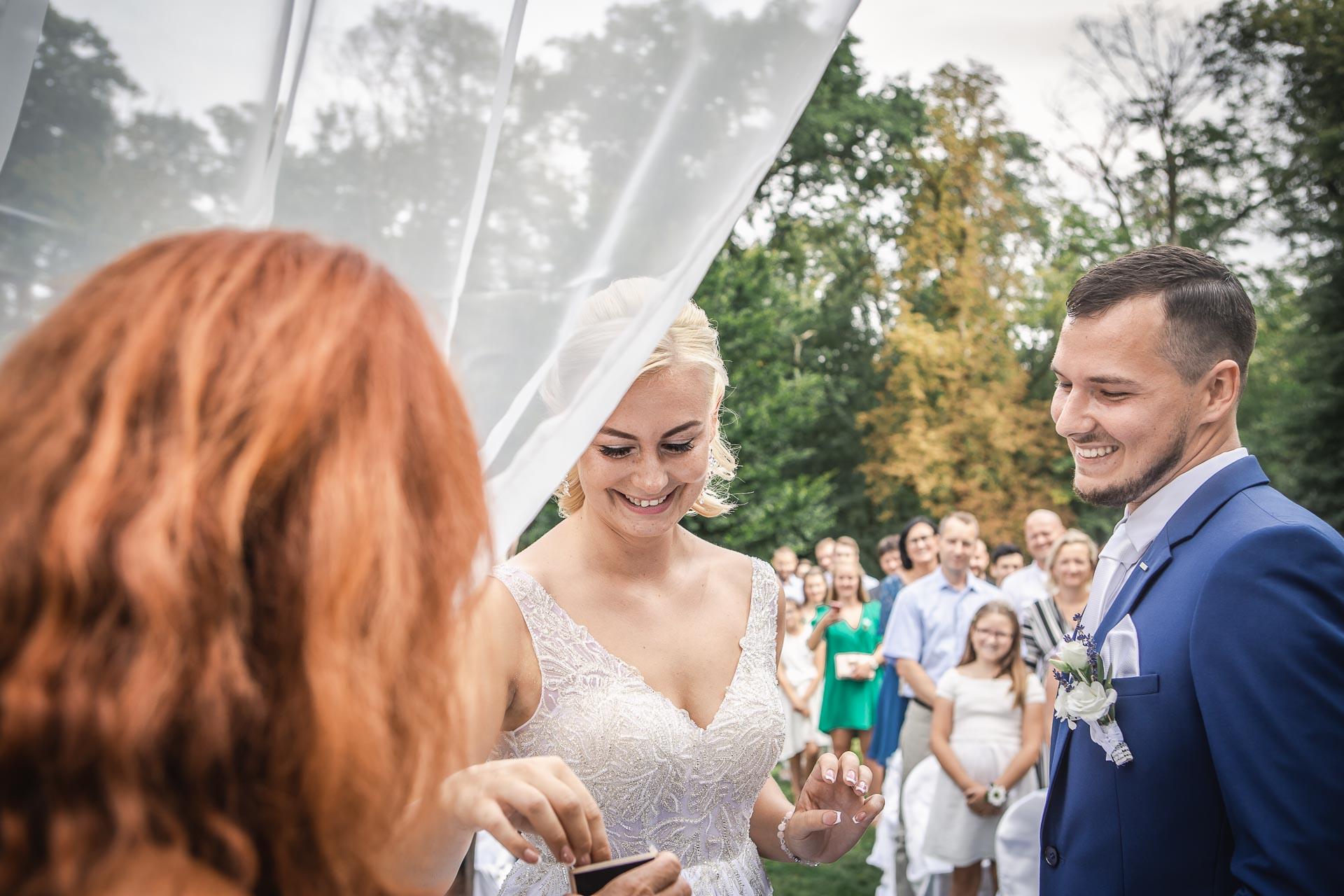 svatební-fotograf-Lysá-nad-Labem-0928