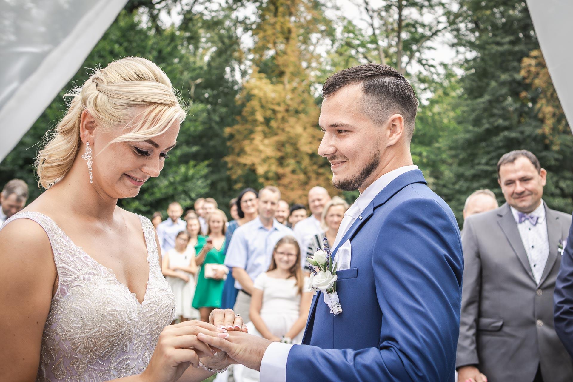 svatební-fotograf-Lysá-nad-Labem-0930