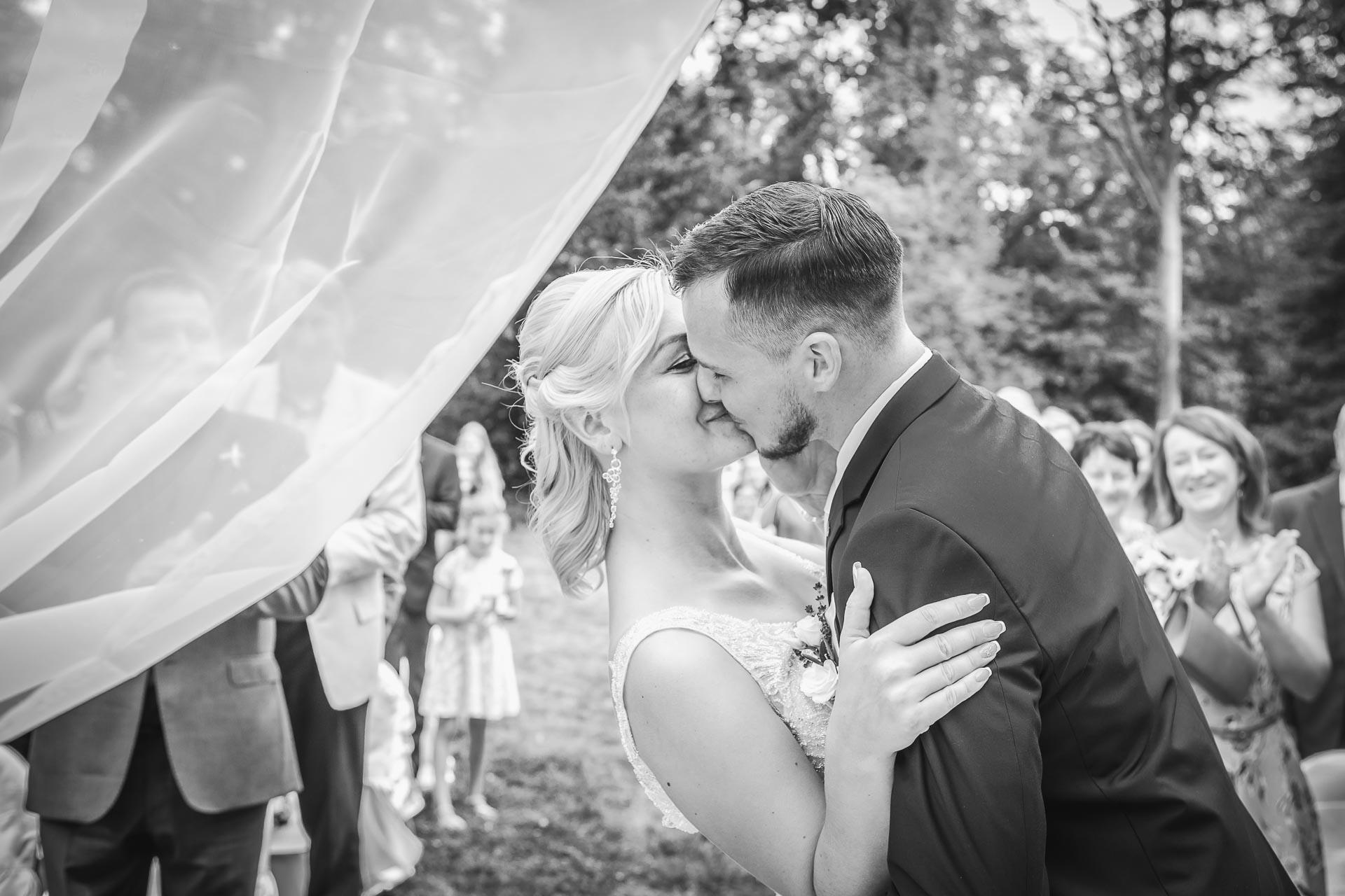 svatební-fotograf-Lysá-nad-Labem-0940