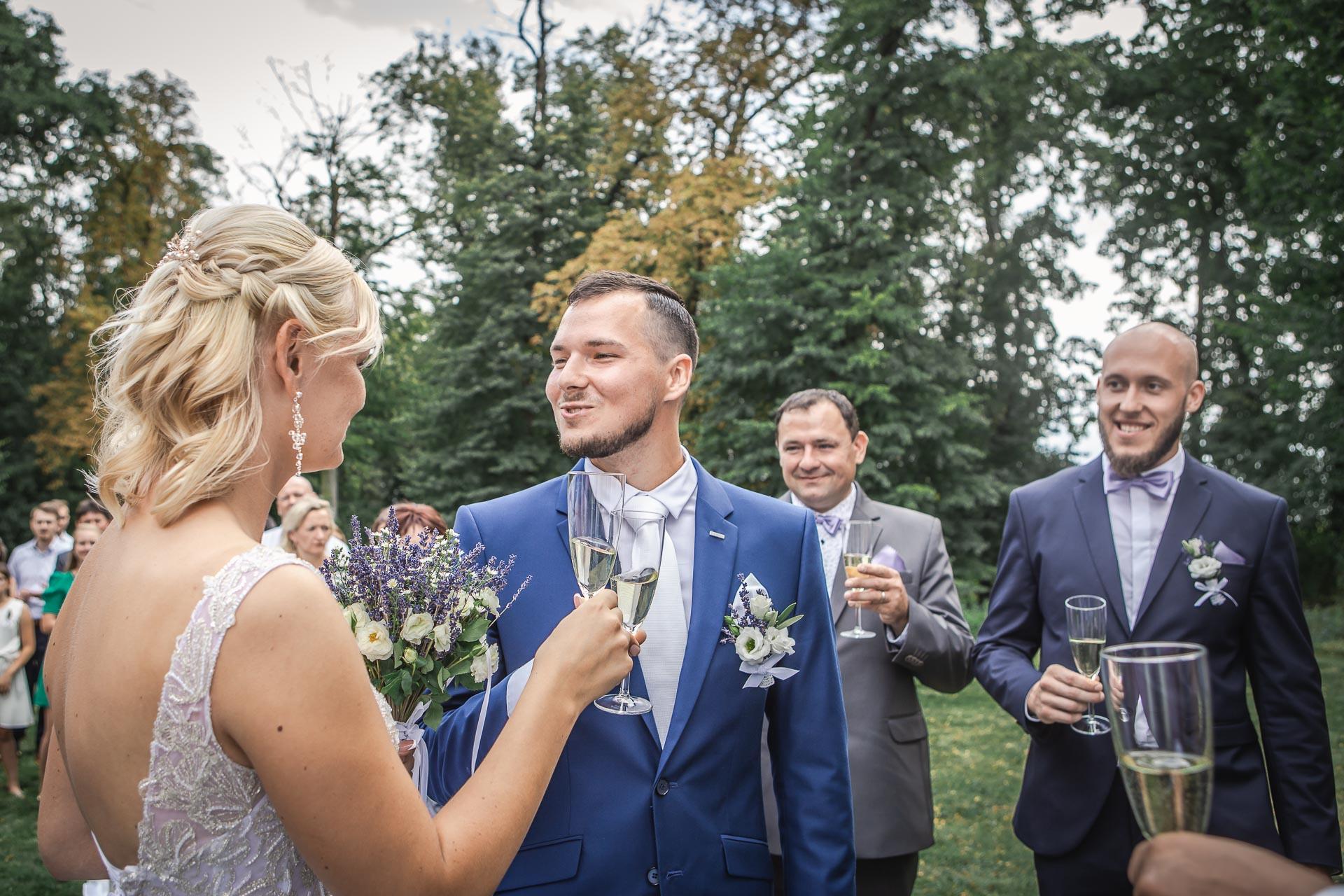 svatební-fotograf-Lysá-nad-Labem-0961