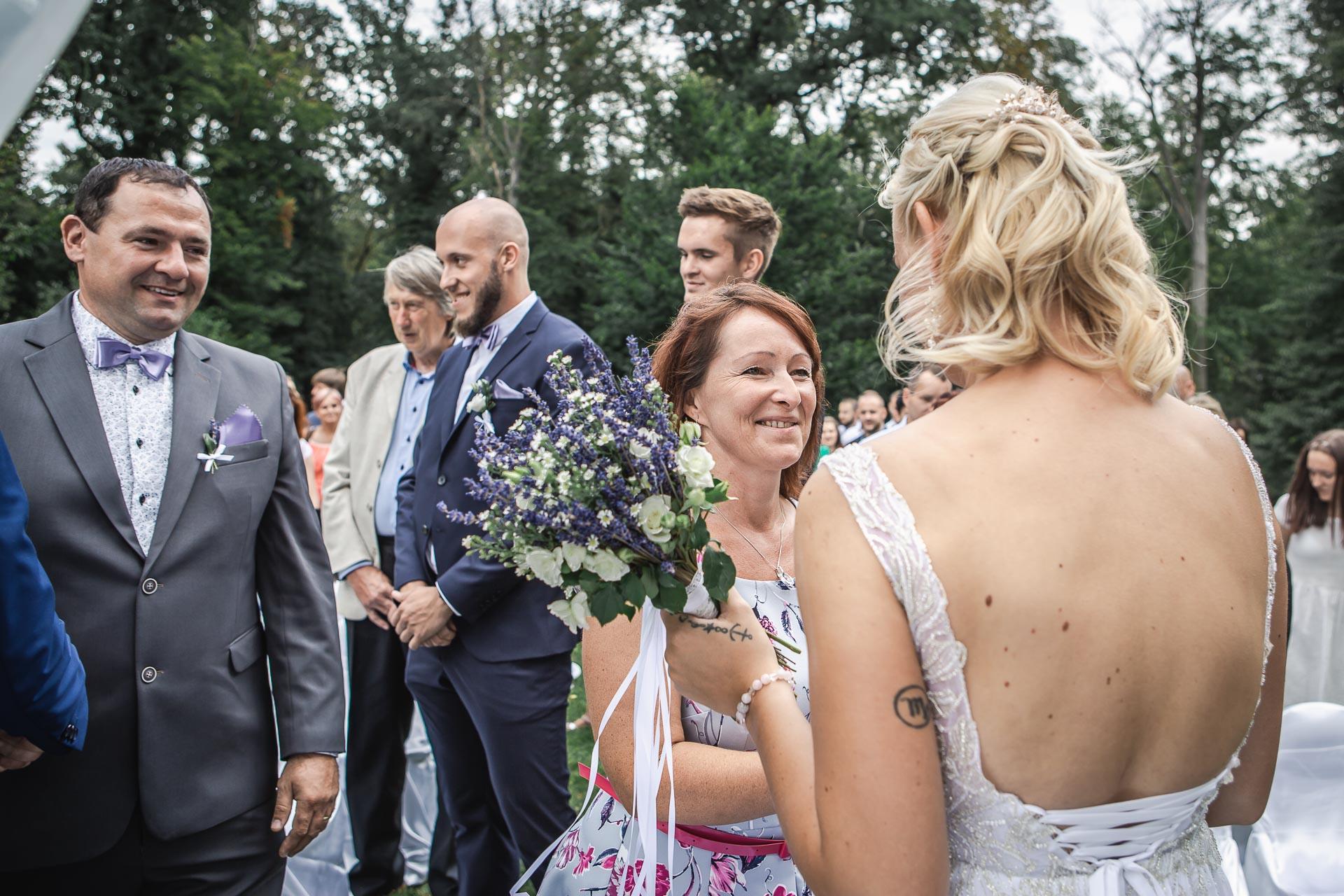 svatební-fotograf-Lysá-nad-Labem-0992