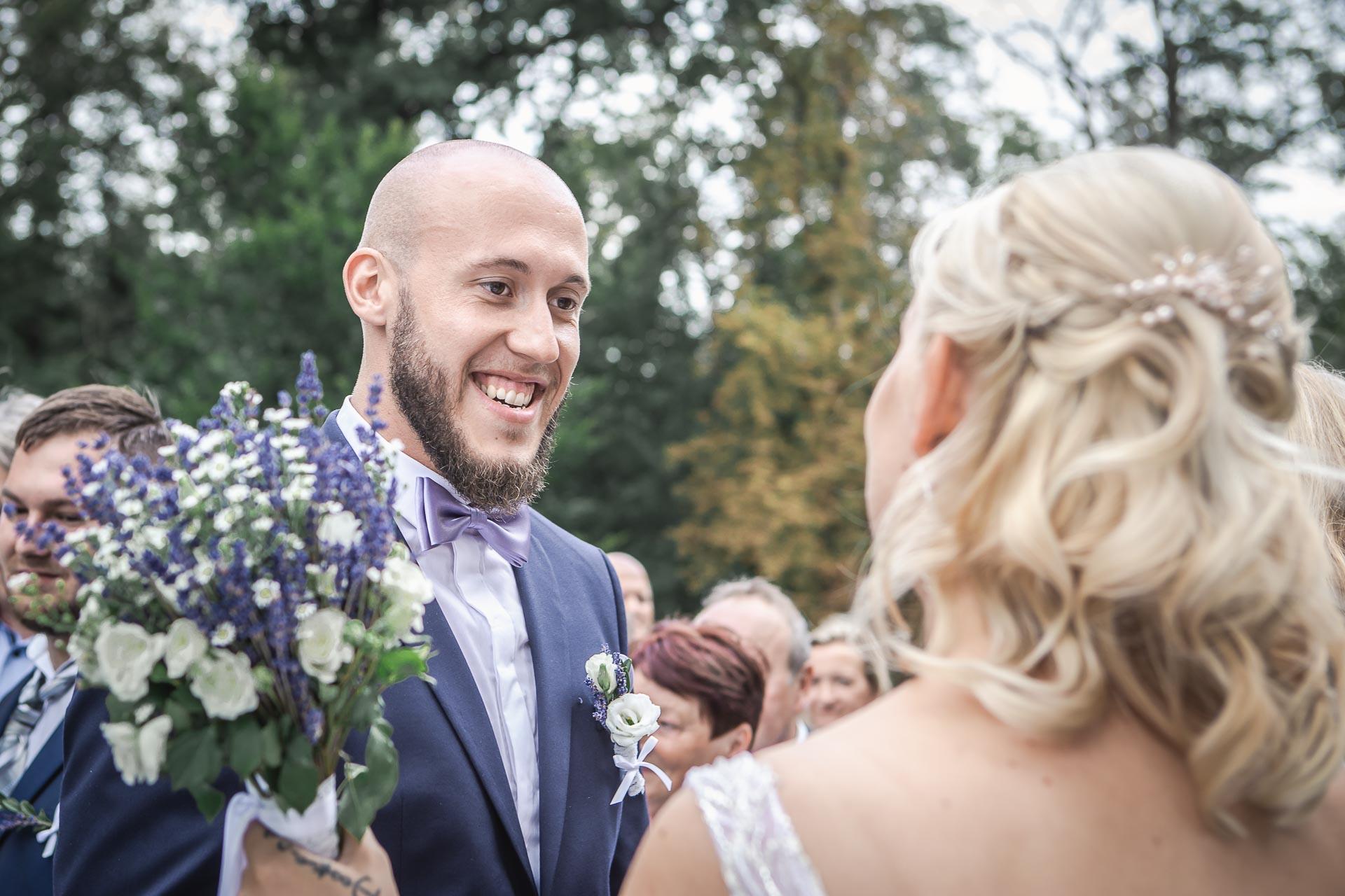 svatební-fotograf-Lysá-nad-Labem-0998