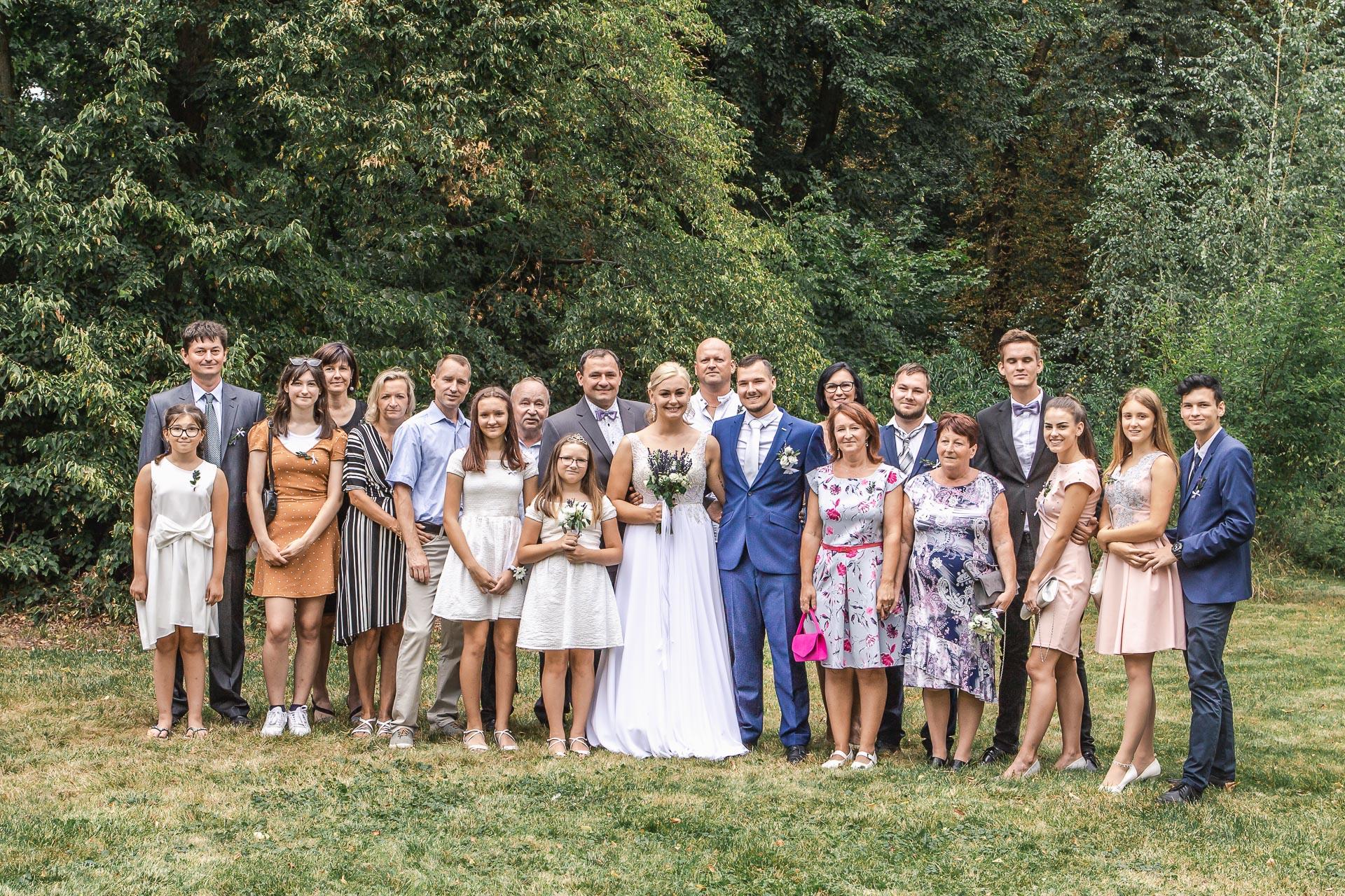 svatební-fotograf-Lysá-nad-Labem-1122
