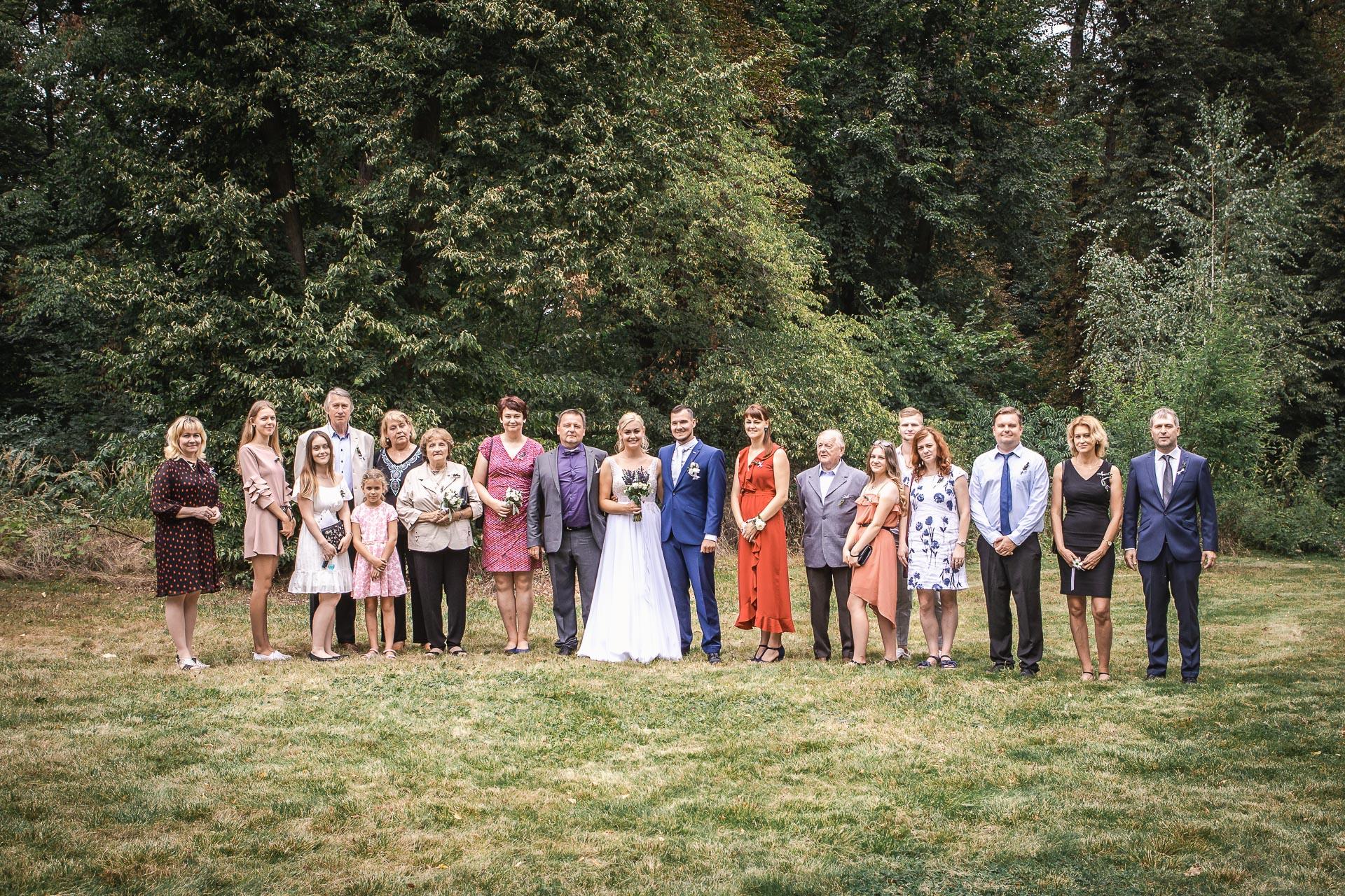svatební-fotograf-Lysá-nad-Labem-1133