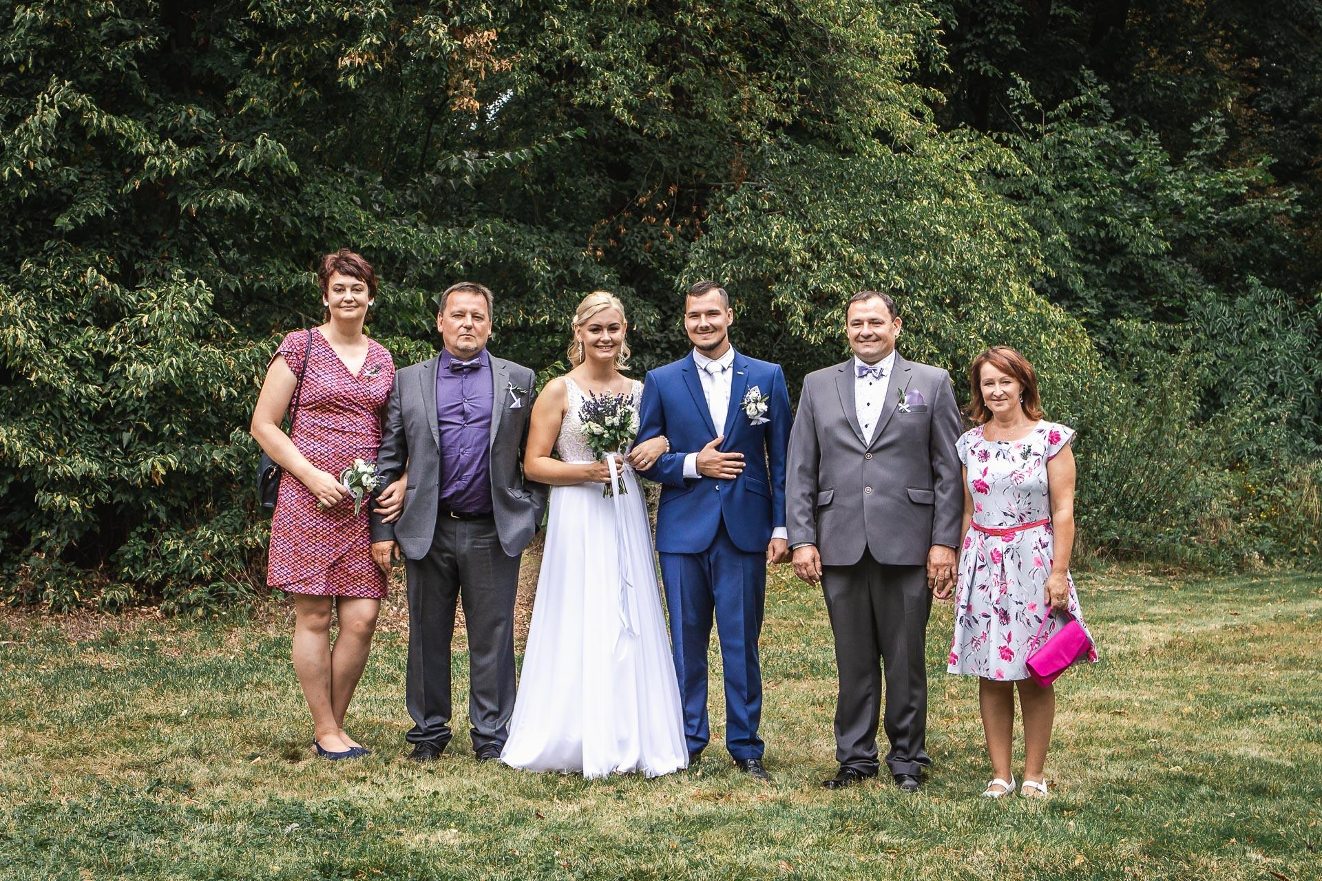 svatební-fotograf-Lysá-nad-Labem-1188