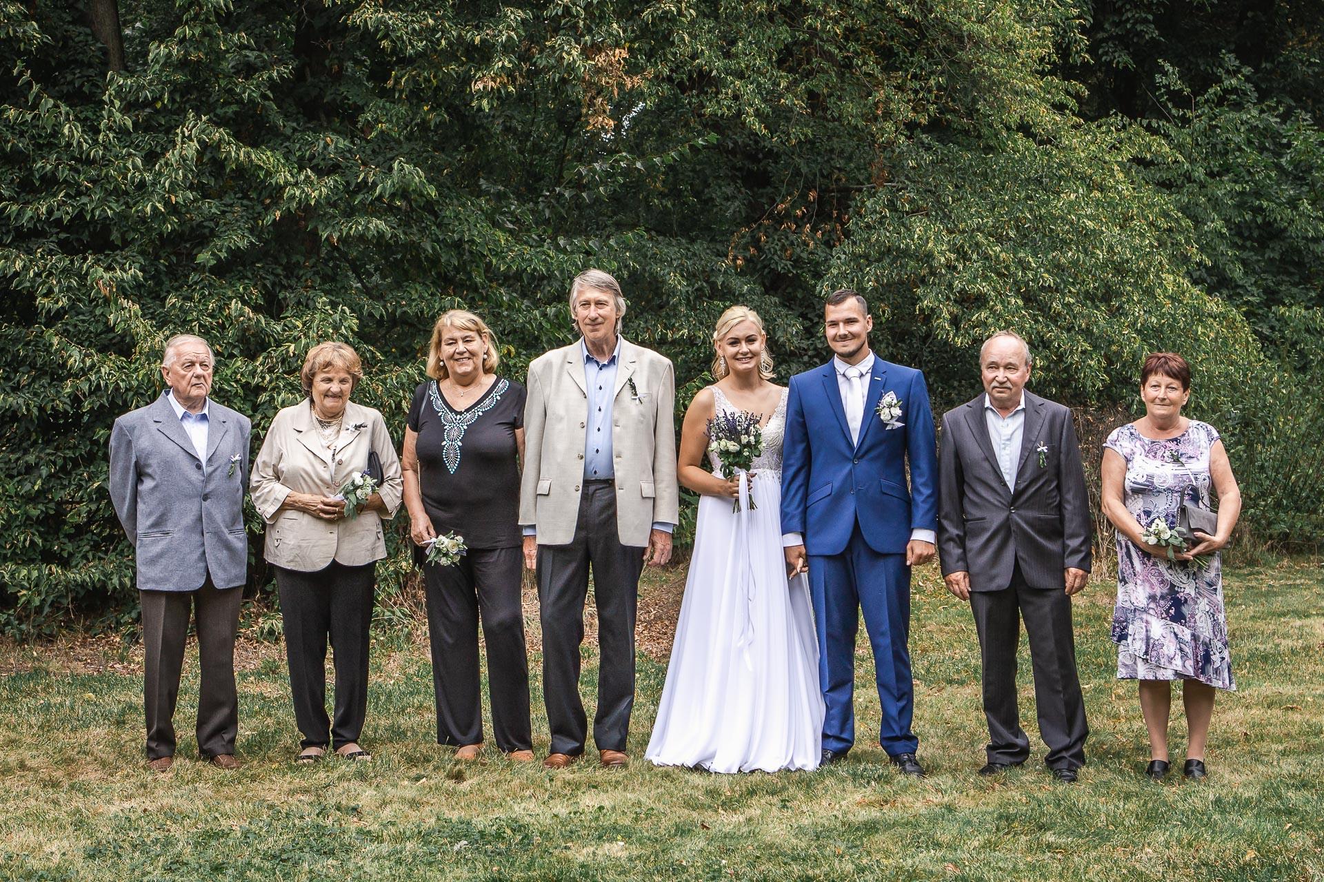 svatební-fotograf-Lysá-nad-Labem-1205