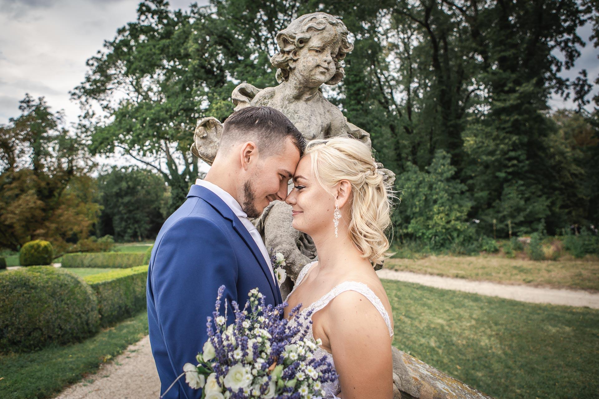 svatební-fotograf-Lysá-nad-Labem-1430