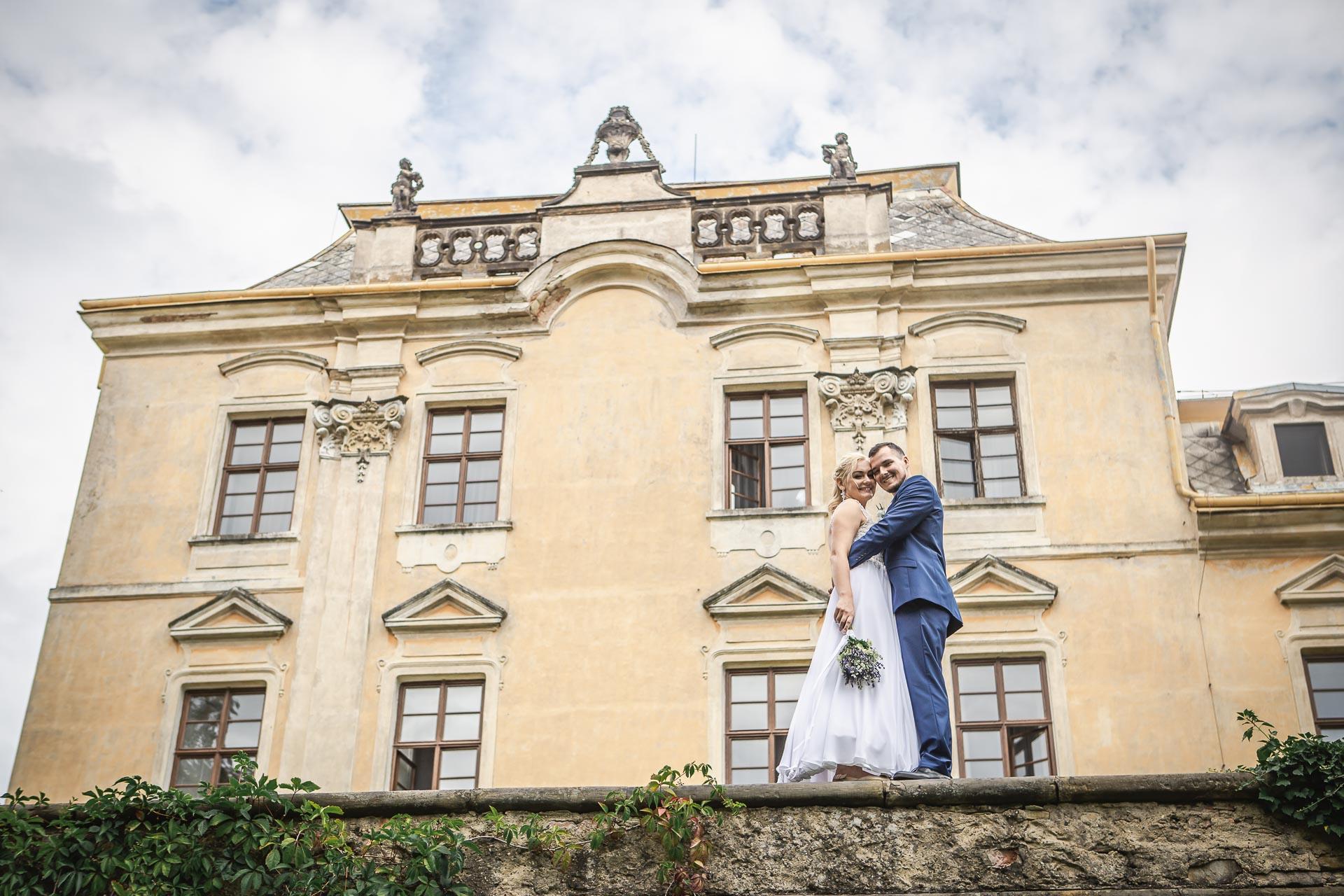 svatební-fotograf-Lysá-nad-Labem-1548