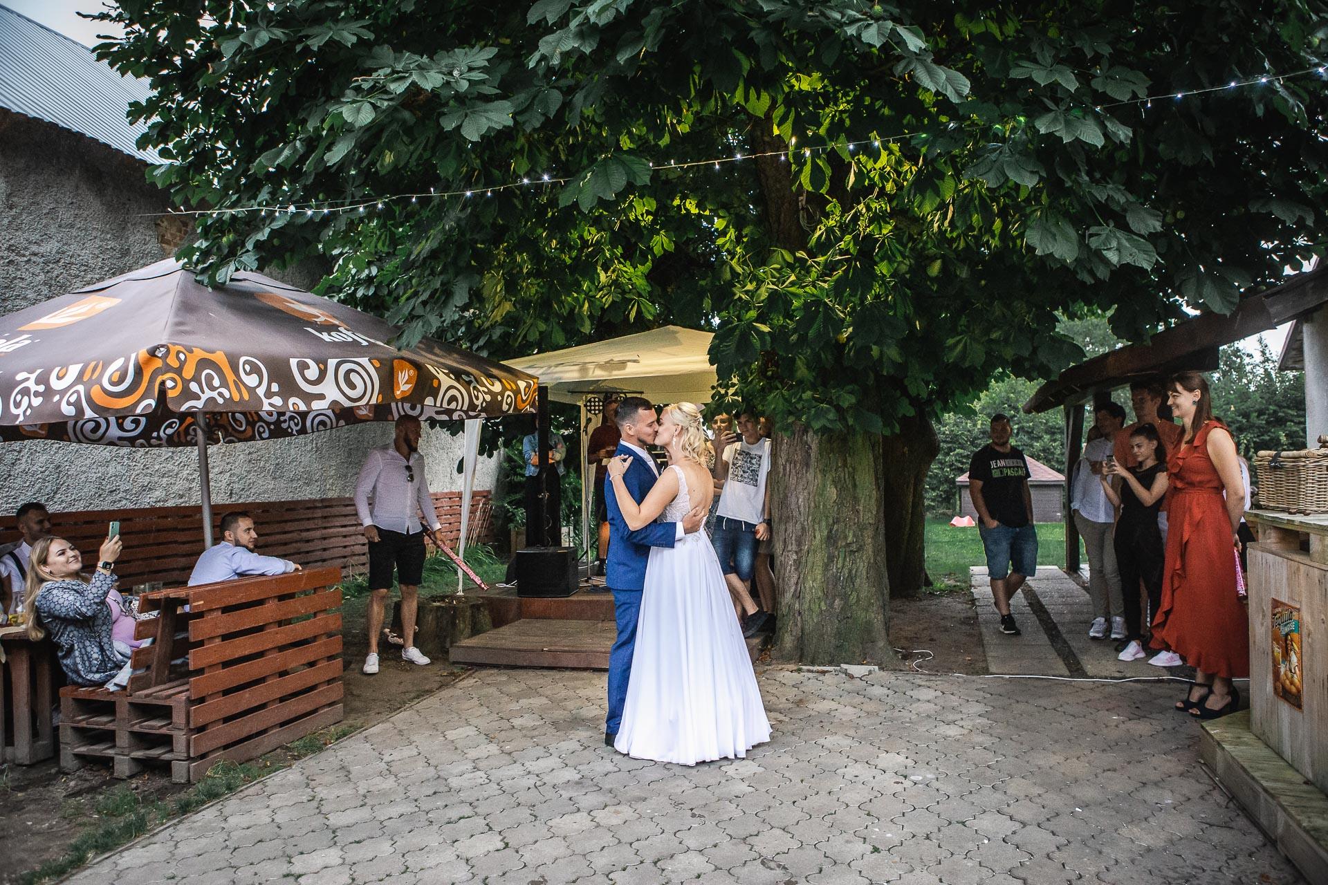 svatební-fotograf-Lysá-nad-Labem-2090