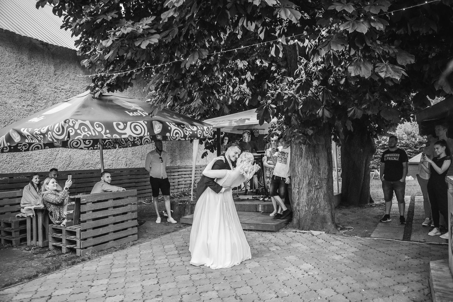 svatební-fotograf-Lysá-nad-Labem-2099