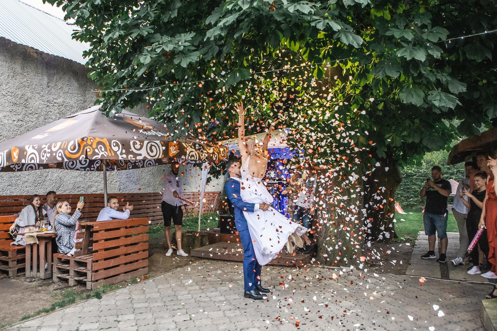 svatební-fotograf-Lysá-nad-Labem-2120