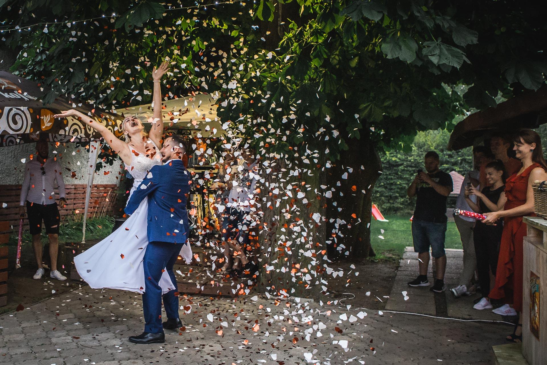 svatební-fotograf-Lysá-nad-Labem-2122