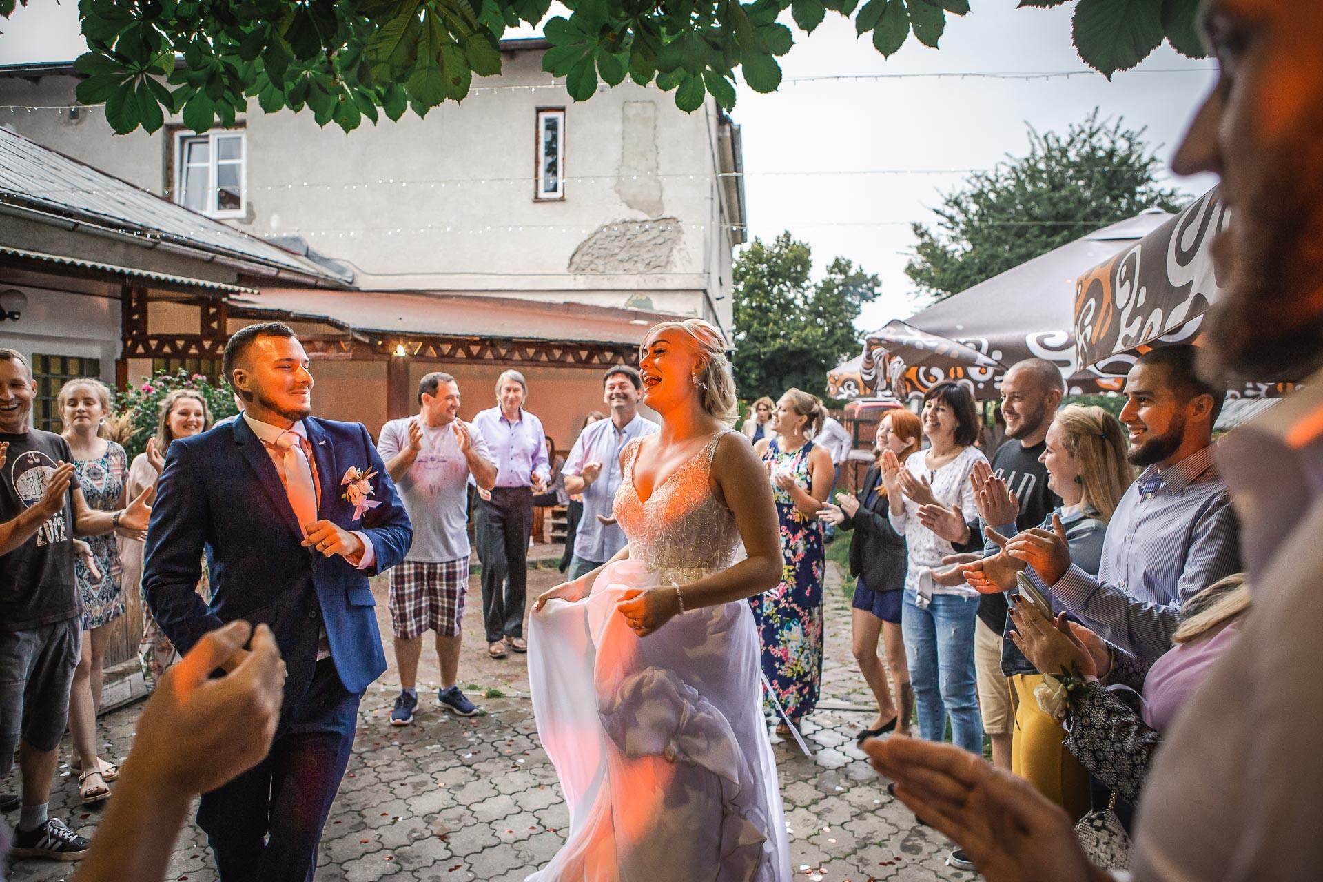 svatební-fotograf-Lysá-nad-Labem-2182