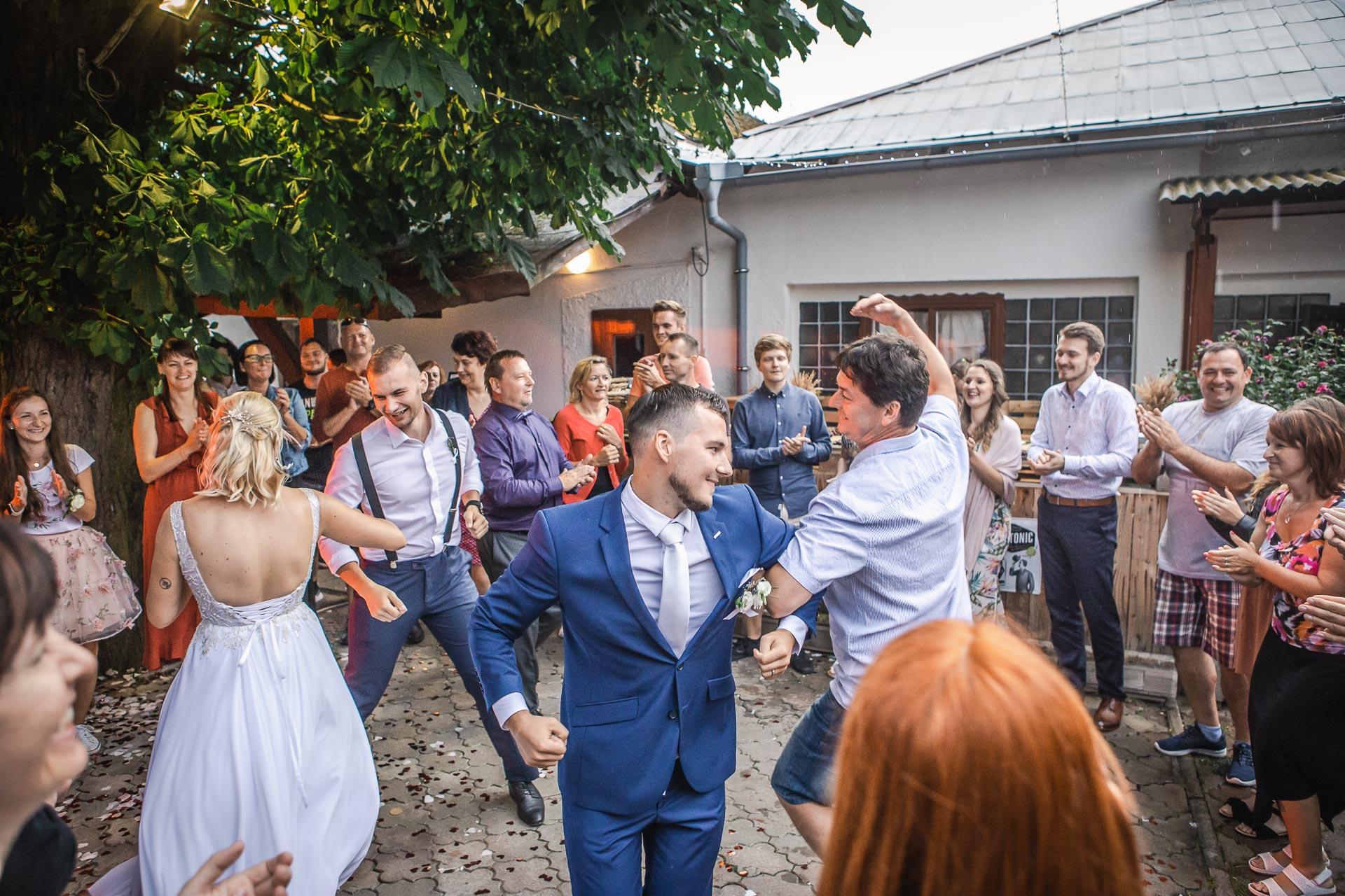 svatební-fotograf-Lysá-nad-Labem-2188