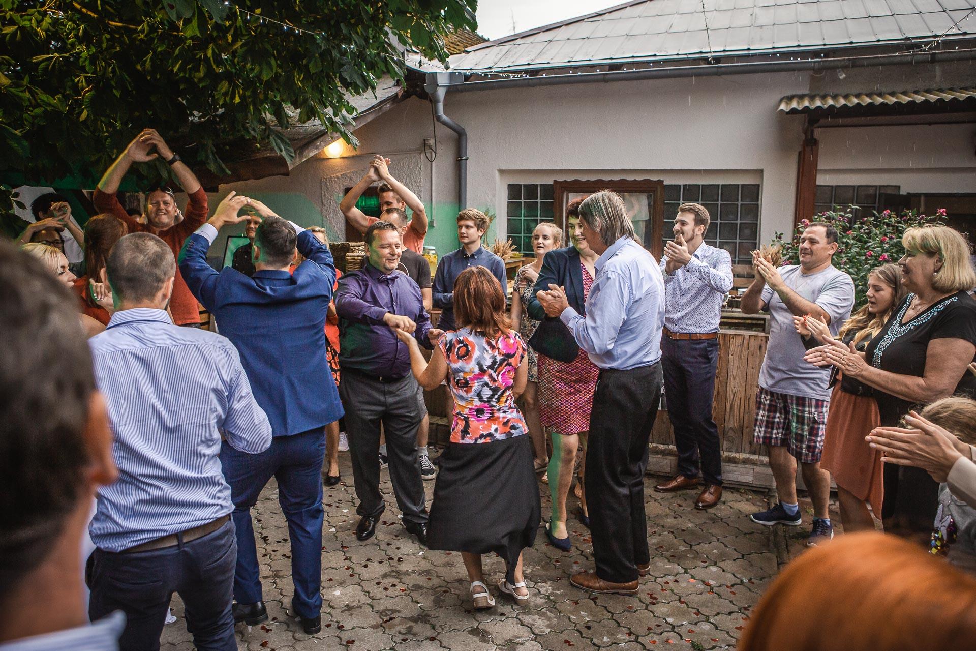 svatební-fotograf-Lysá-nad-Labem-2195