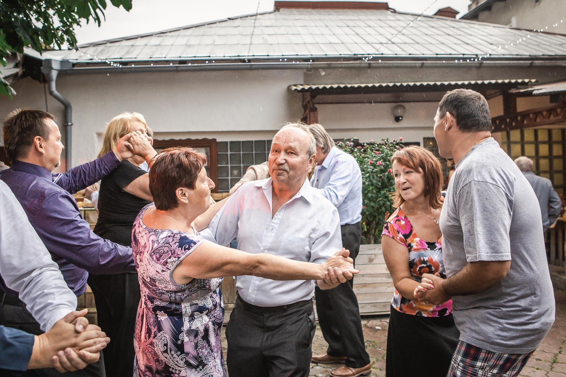 svatební-fotograf-Lysá-nad-Labem-2228