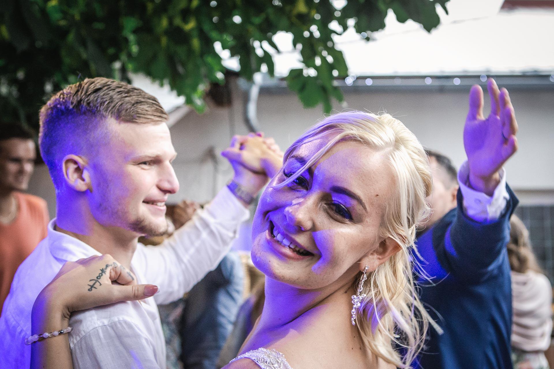 svatební-fotograf-Lysá-nad-Labem-2253