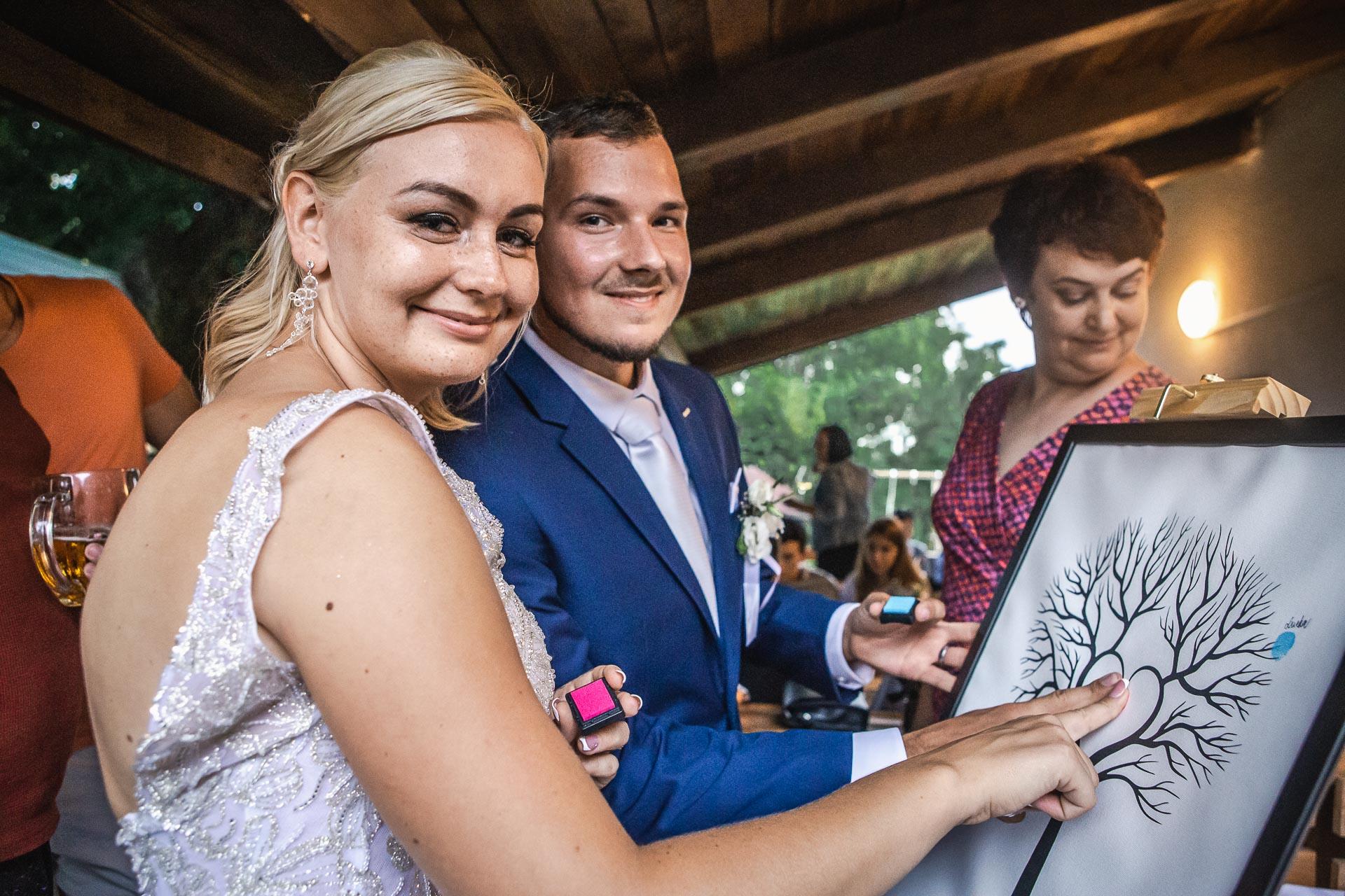 svatební-fotograf-Lysá-nad-Labem-2318