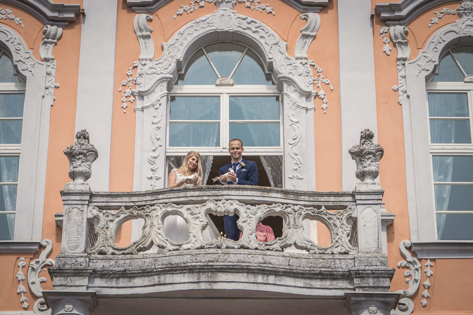 svatební-fotograf-zámek-Nové-Hrady-svatební-fotograf-Hradec-Králové-svatební-video-Hradec-Králové-121