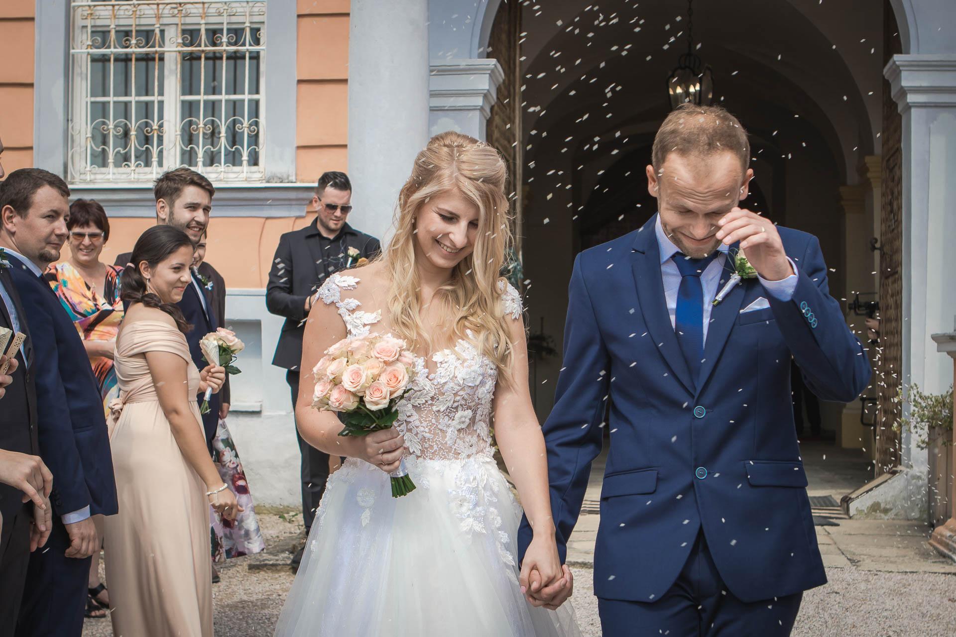 svatební-fotograf-zámek-Nové-Hrady-svatební-fotograf-Hradec-Králové-svatební-video-Hradec-Králové-133
