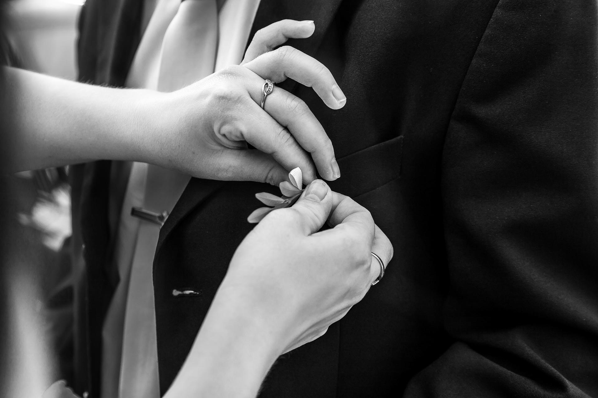 Svatební-fotograf-Nymburk-5177