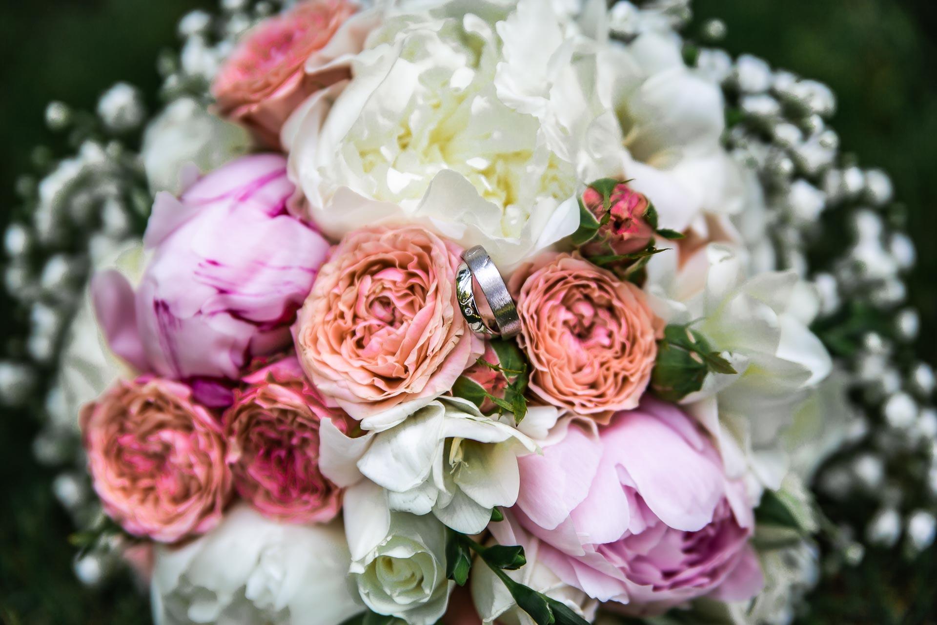 Svatební-fotograf-Nymburk-5191