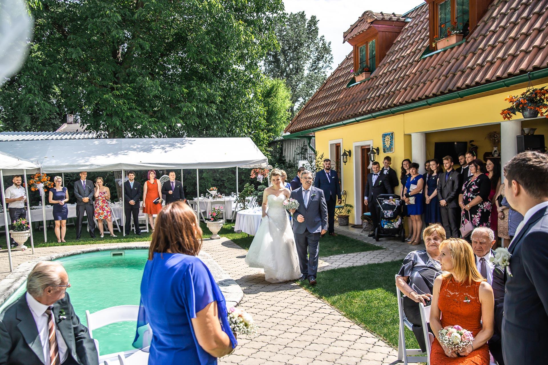 Svatební-fotograf-Nymburk-5250