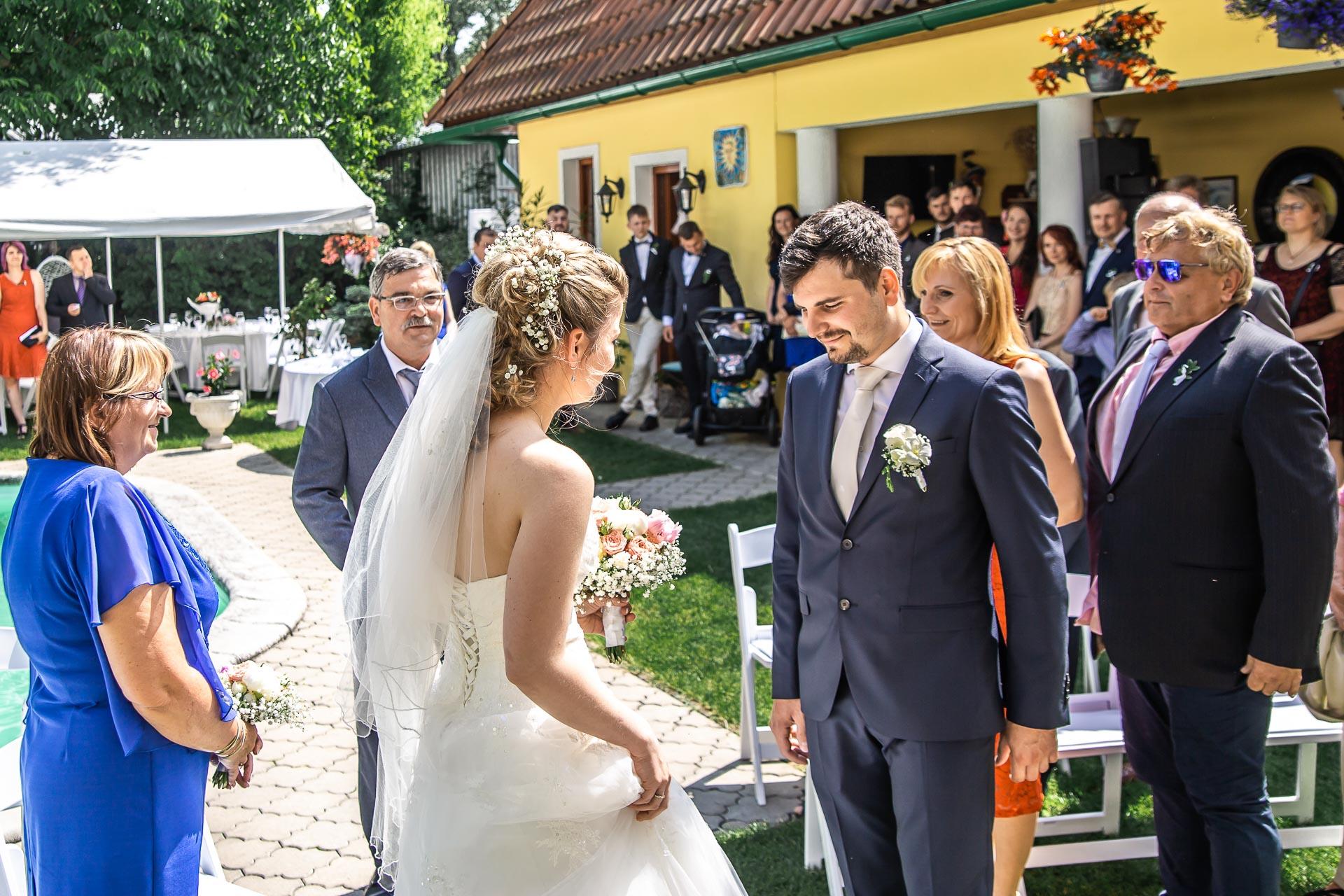 Svatební-fotograf-Nymburk-5254
