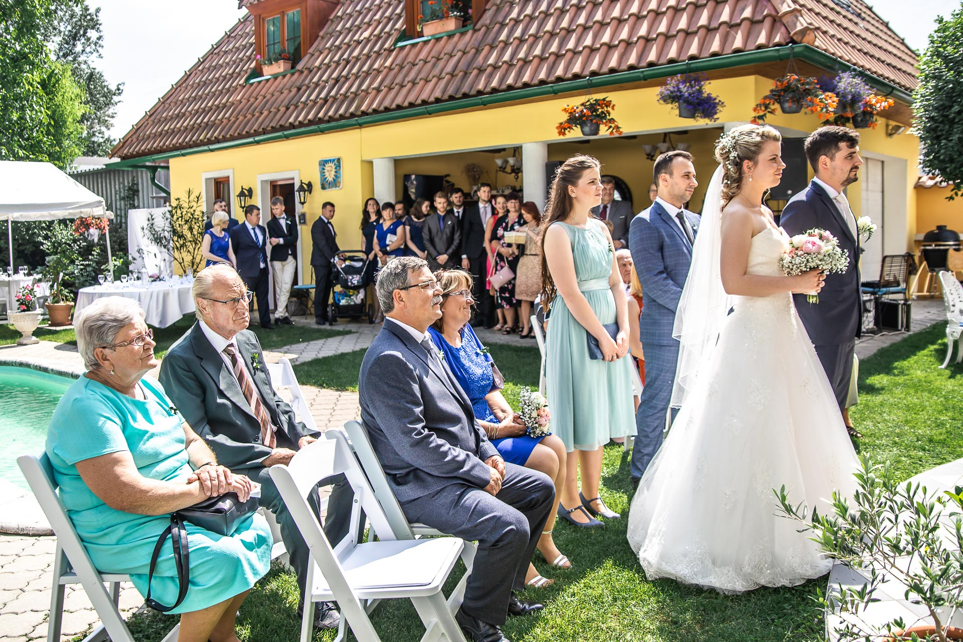 Svatební-fotograf-Nymburk-5262
