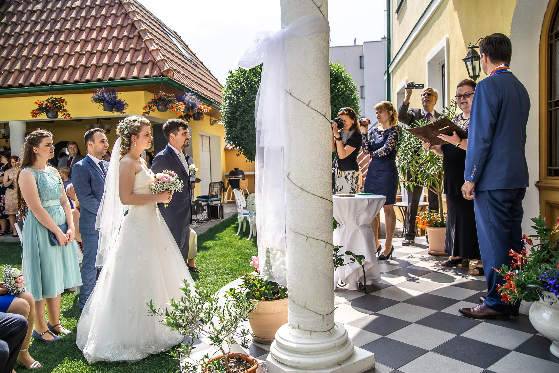 Svatební-fotograf-Nymburk-5263