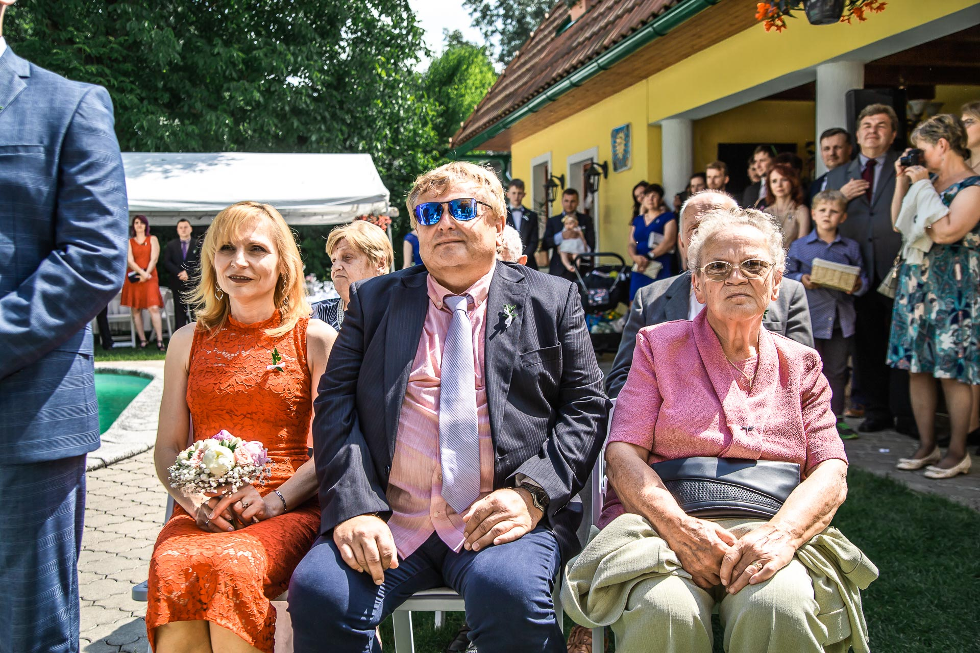 Svatební-fotograf-Nymburk-5273