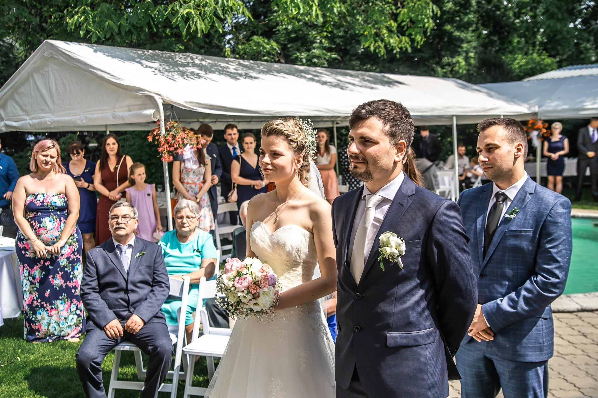 Svatební-fotograf-Nymburk-5275