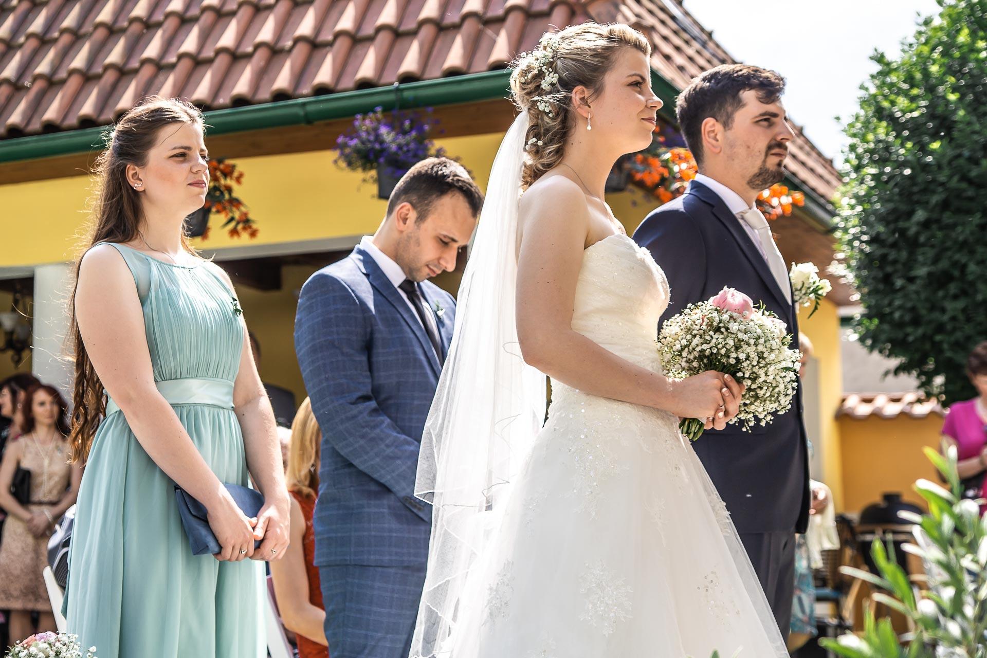 Svatební-fotograf-Nymburk-5281