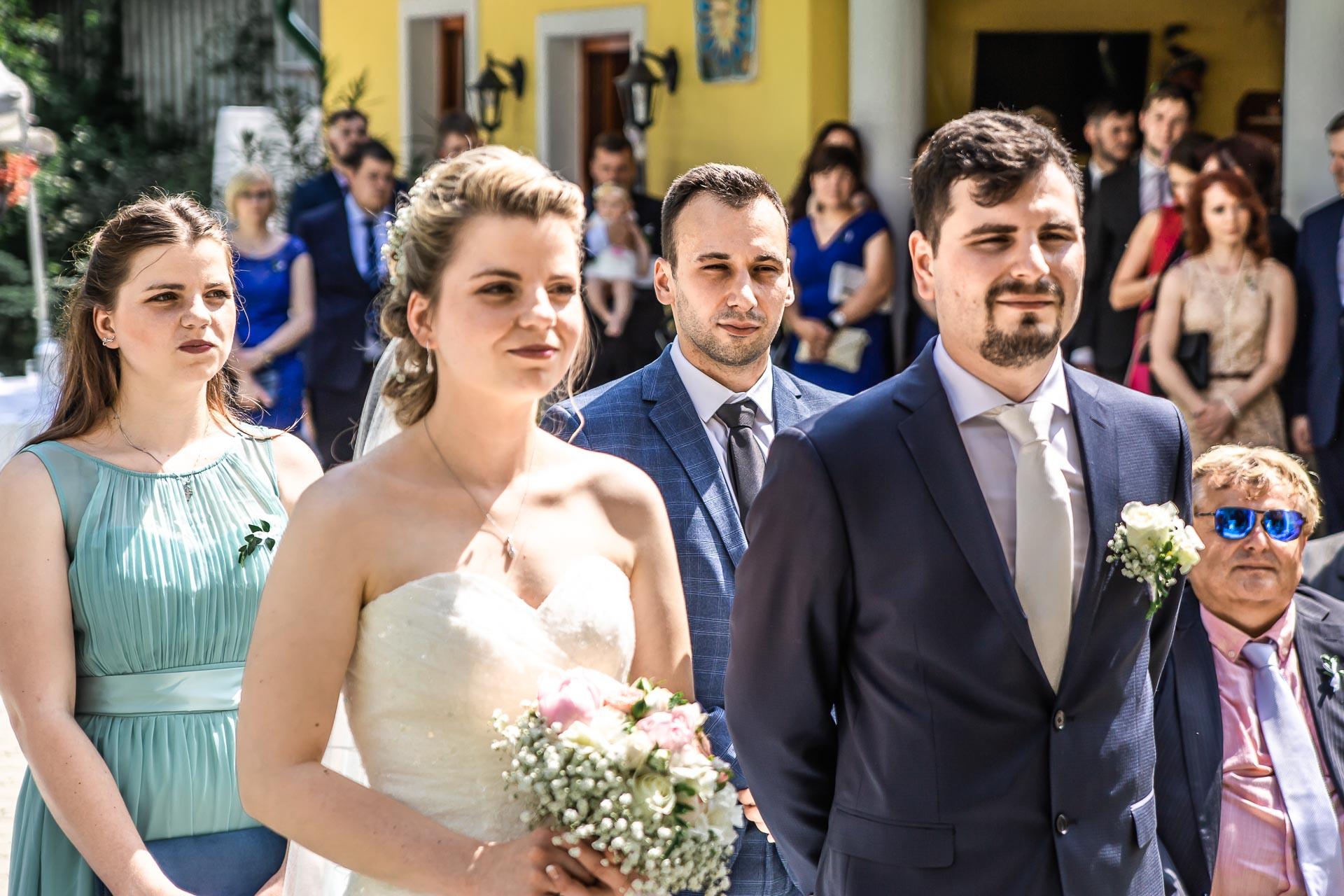 Svatební-fotograf-Nymburk-5290