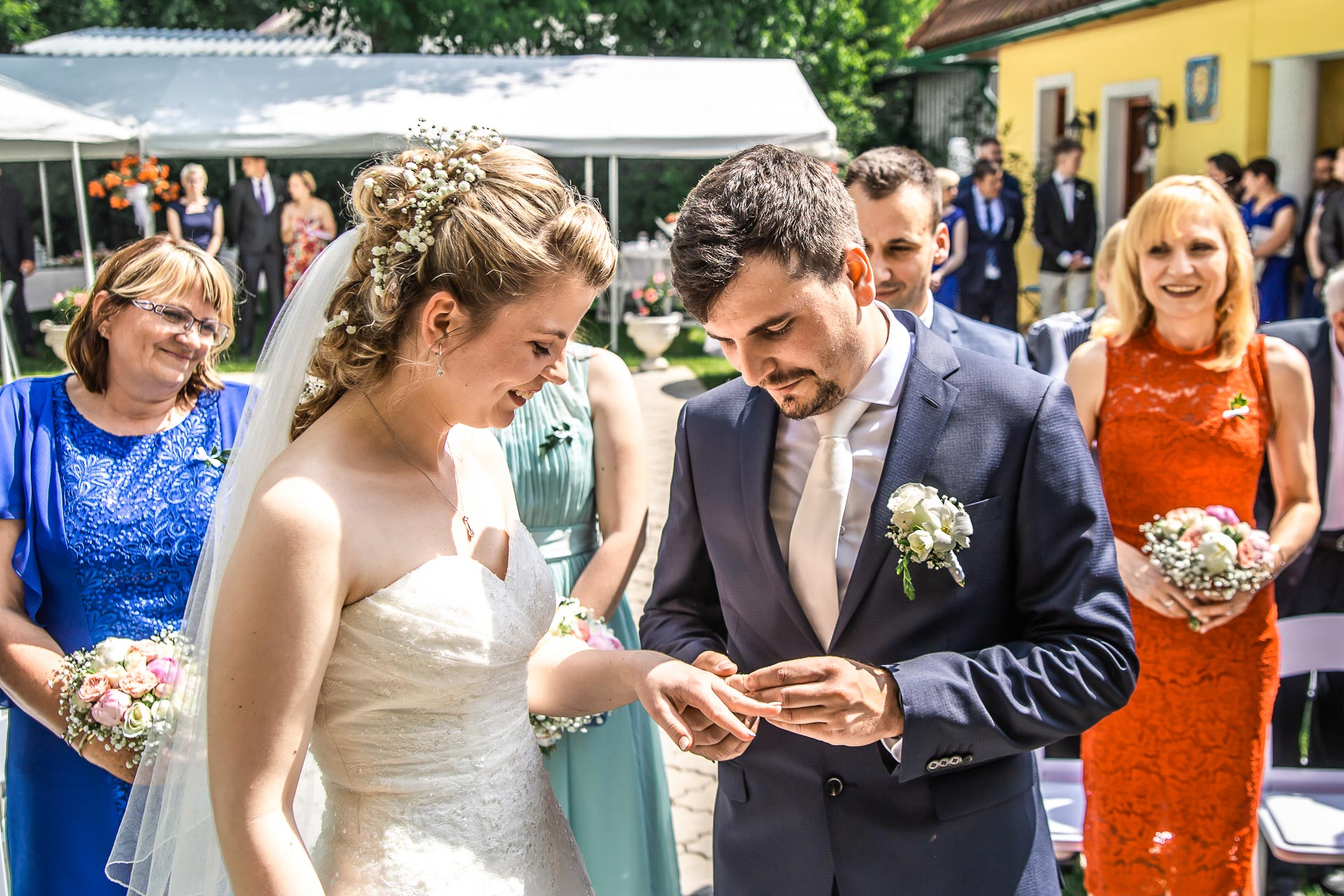 Svatební-fotograf-Nymburk-5301