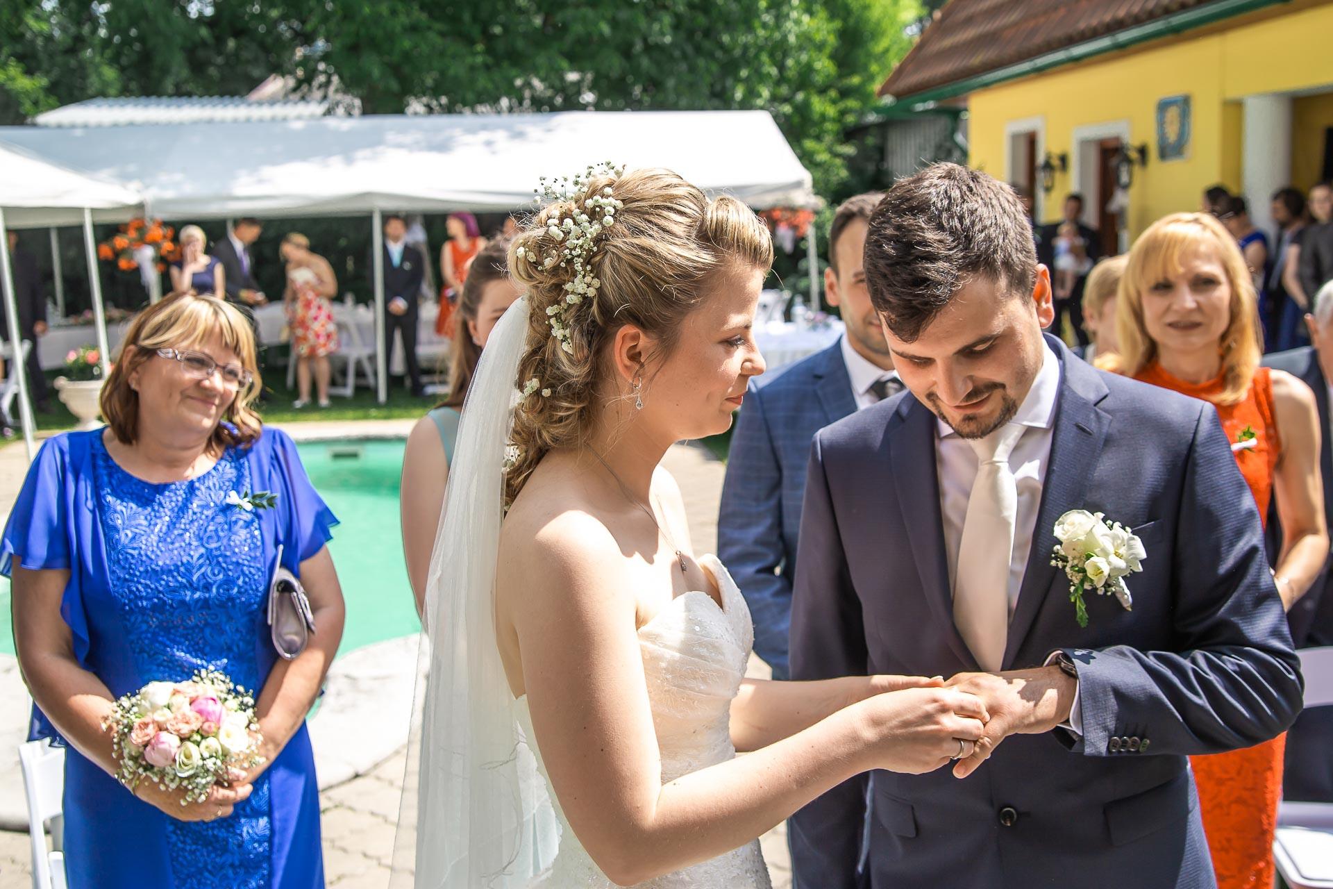 Svatební-fotograf-Nymburk-5309