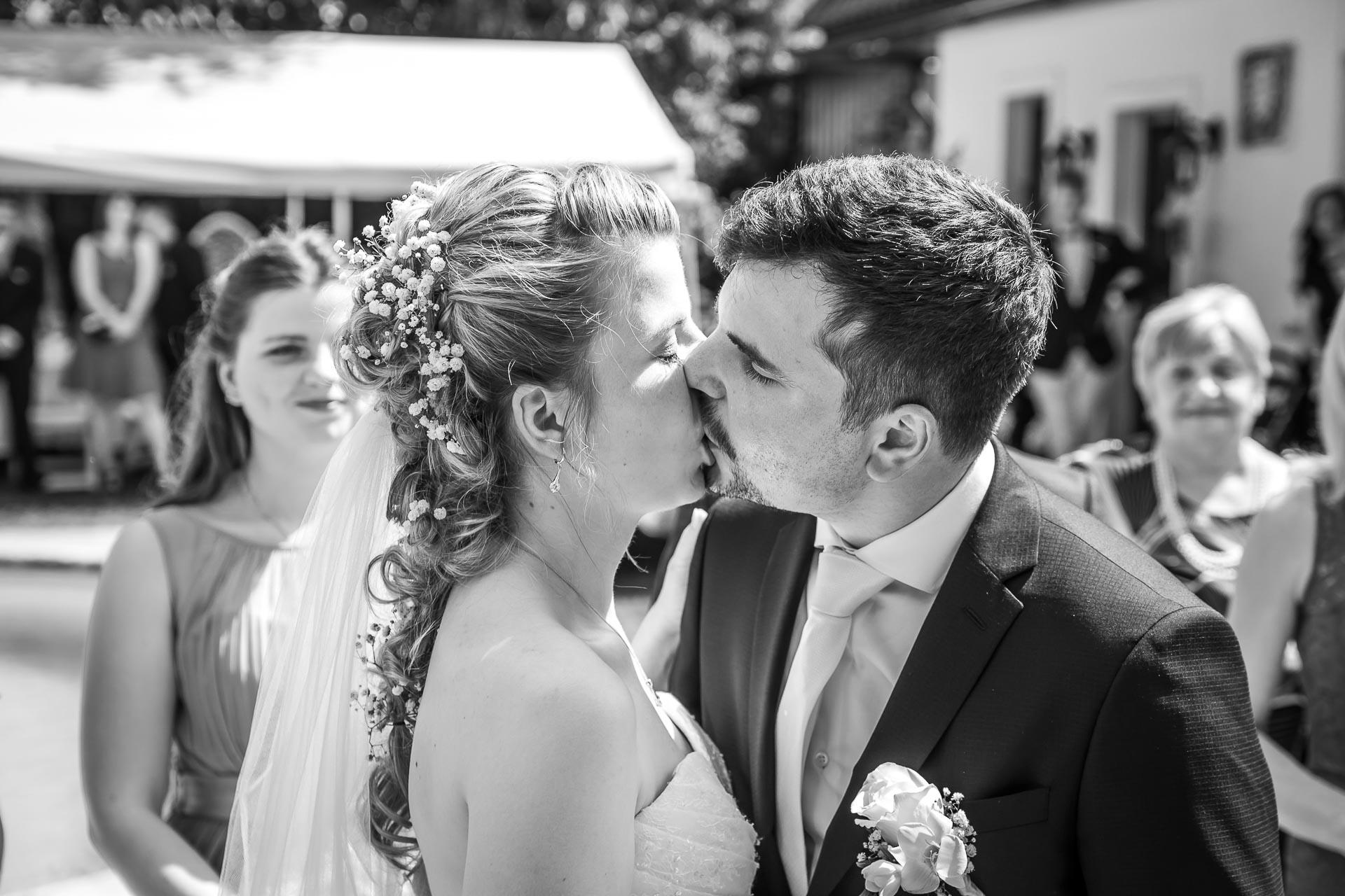 Svatební-fotograf-Nymburk-5310