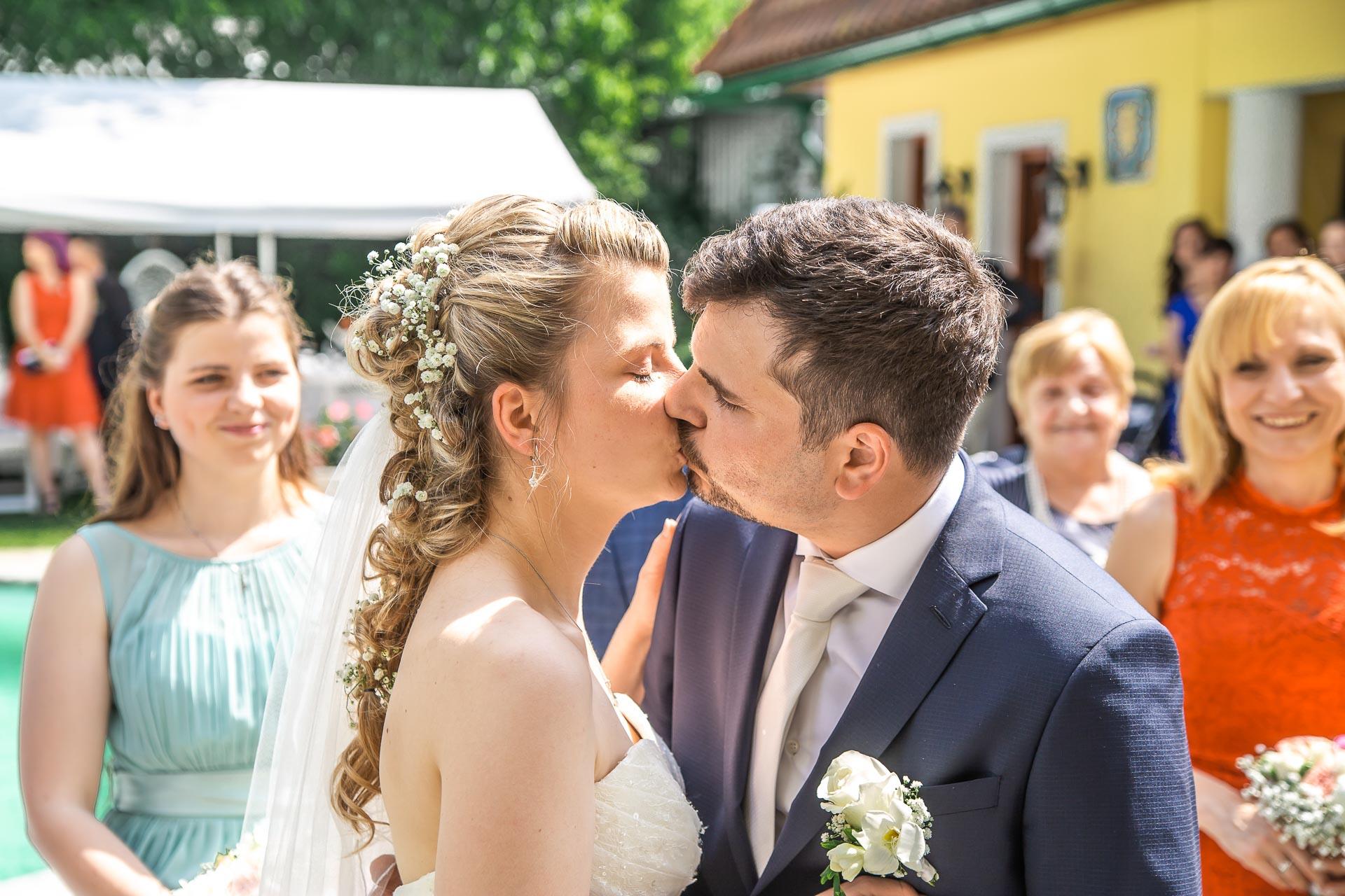 Svatební-fotograf-Nymburk-5316