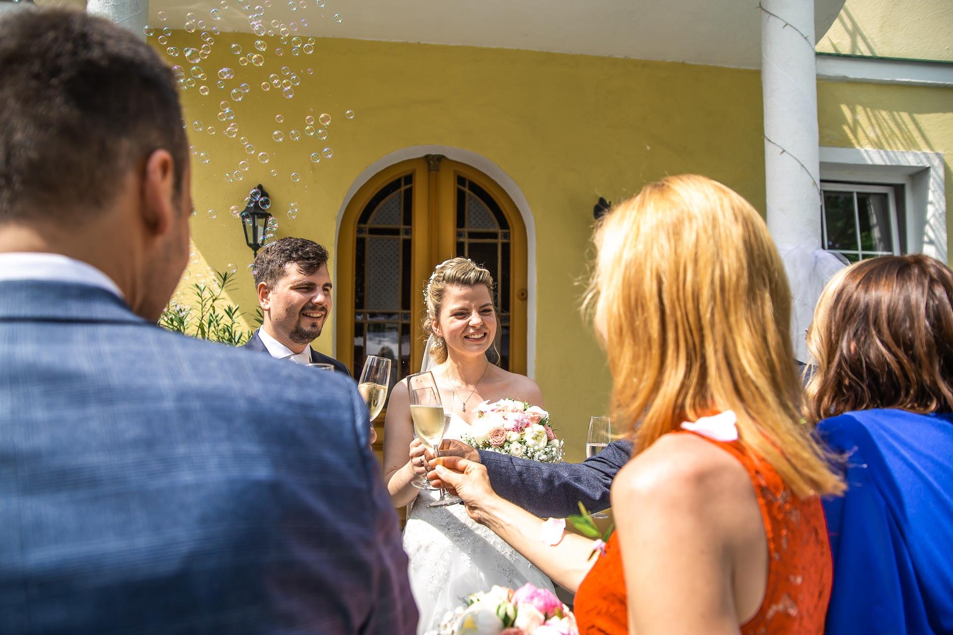 Svatební-fotograf-Nymburk-5342